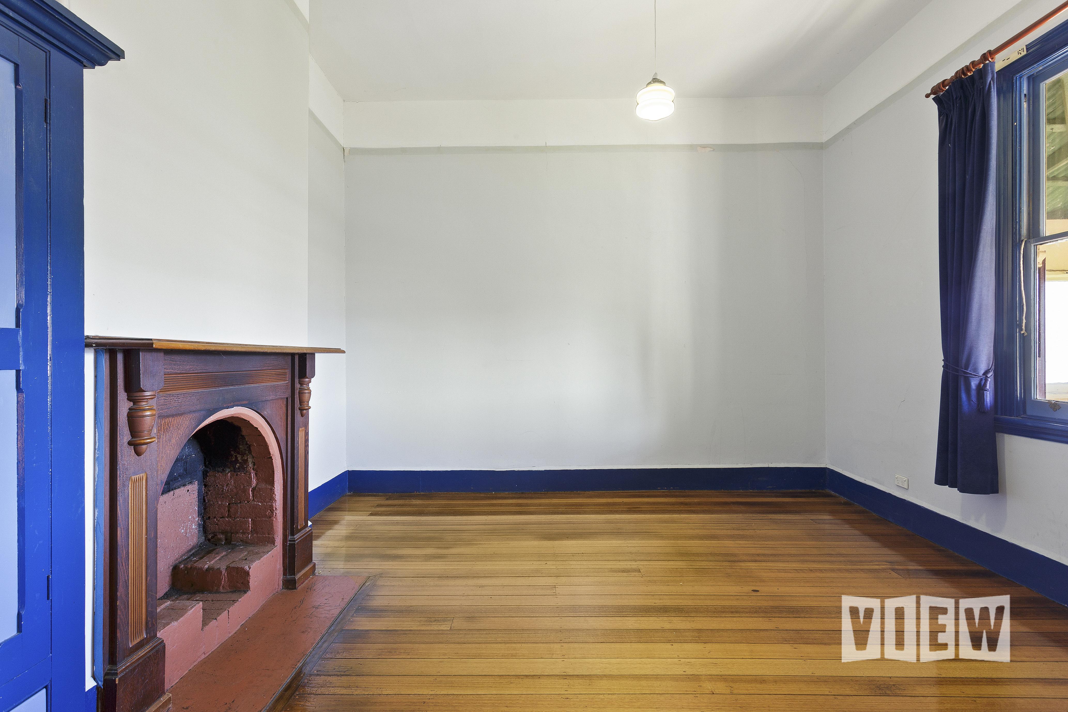 property image 2161553
