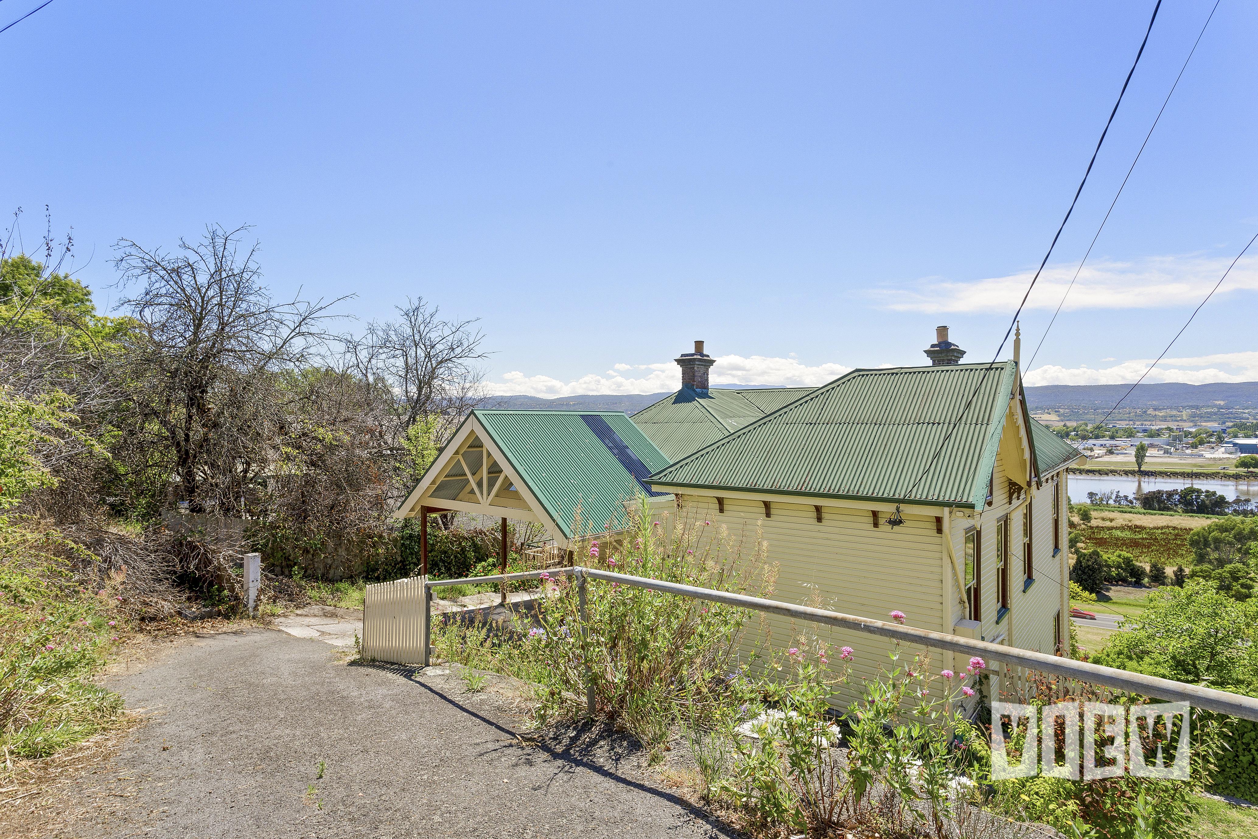 property image 2161565
