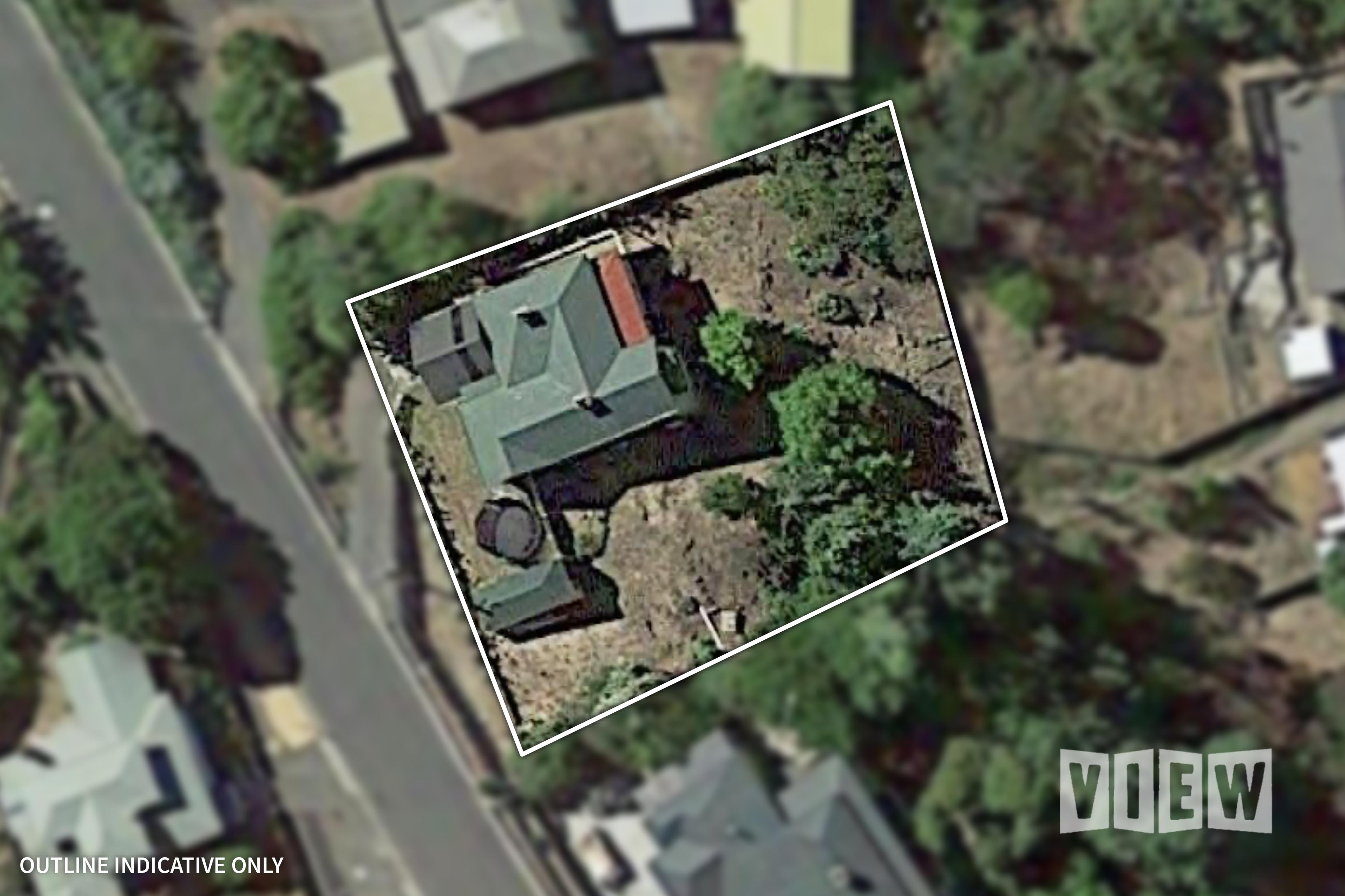property image 2161566