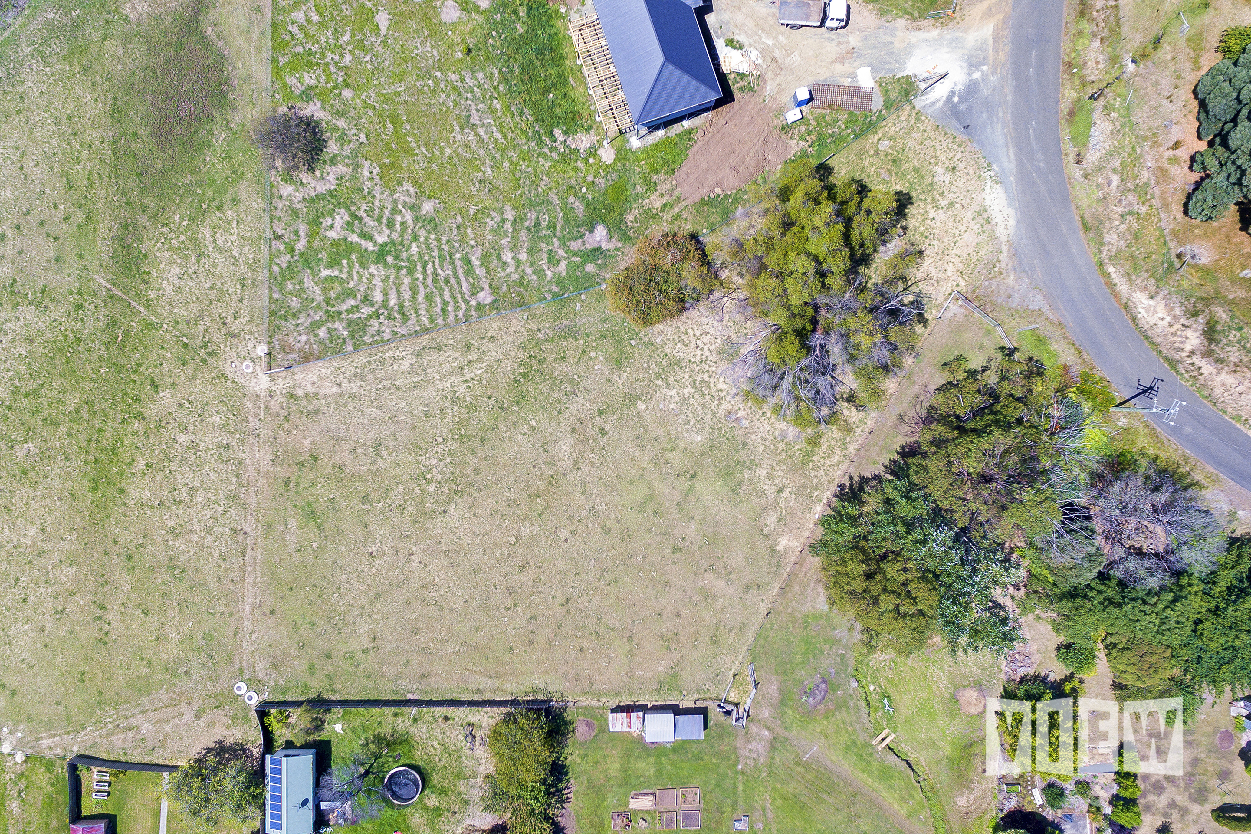 property image 2163381