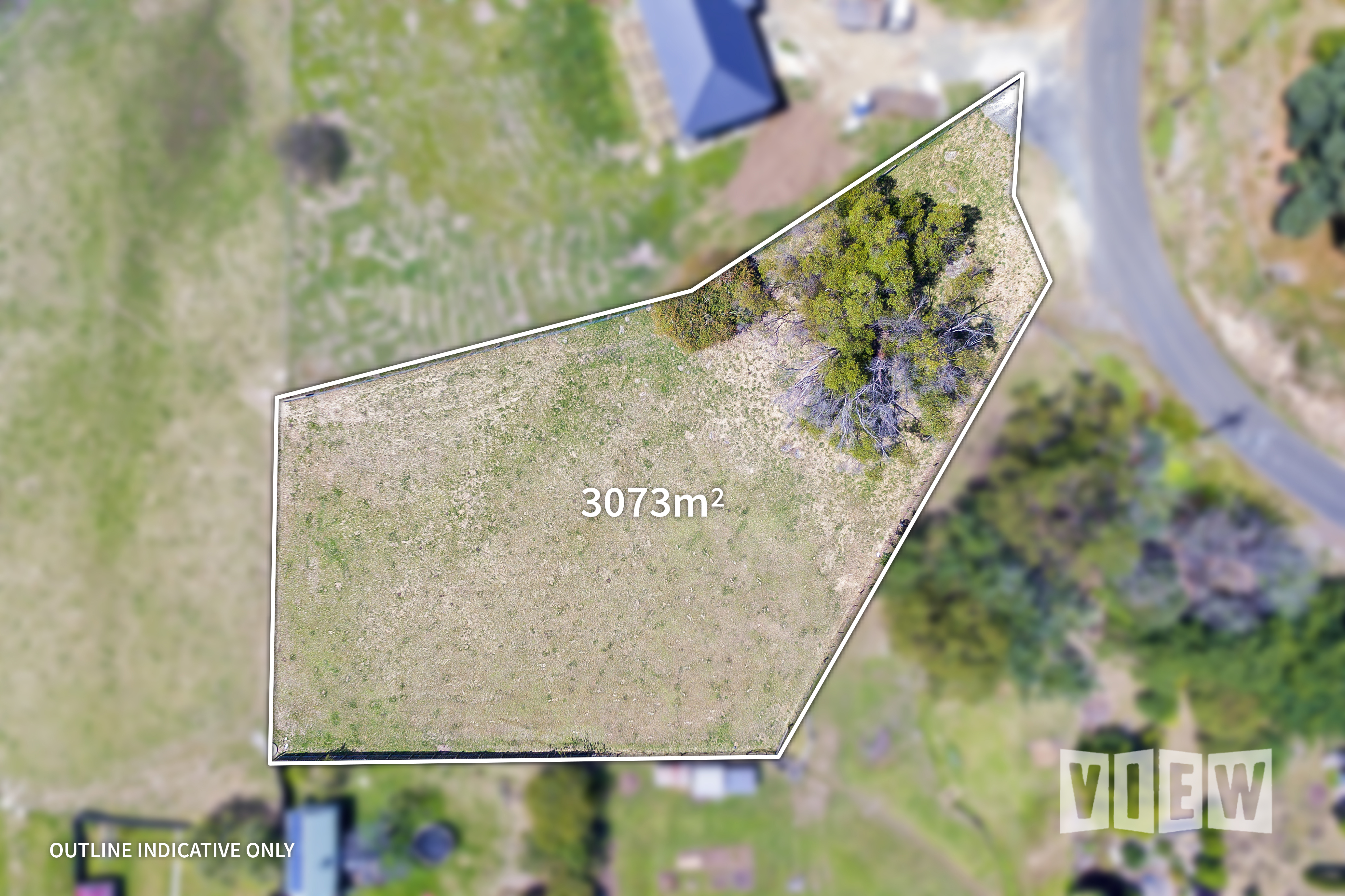 property image 2163384
