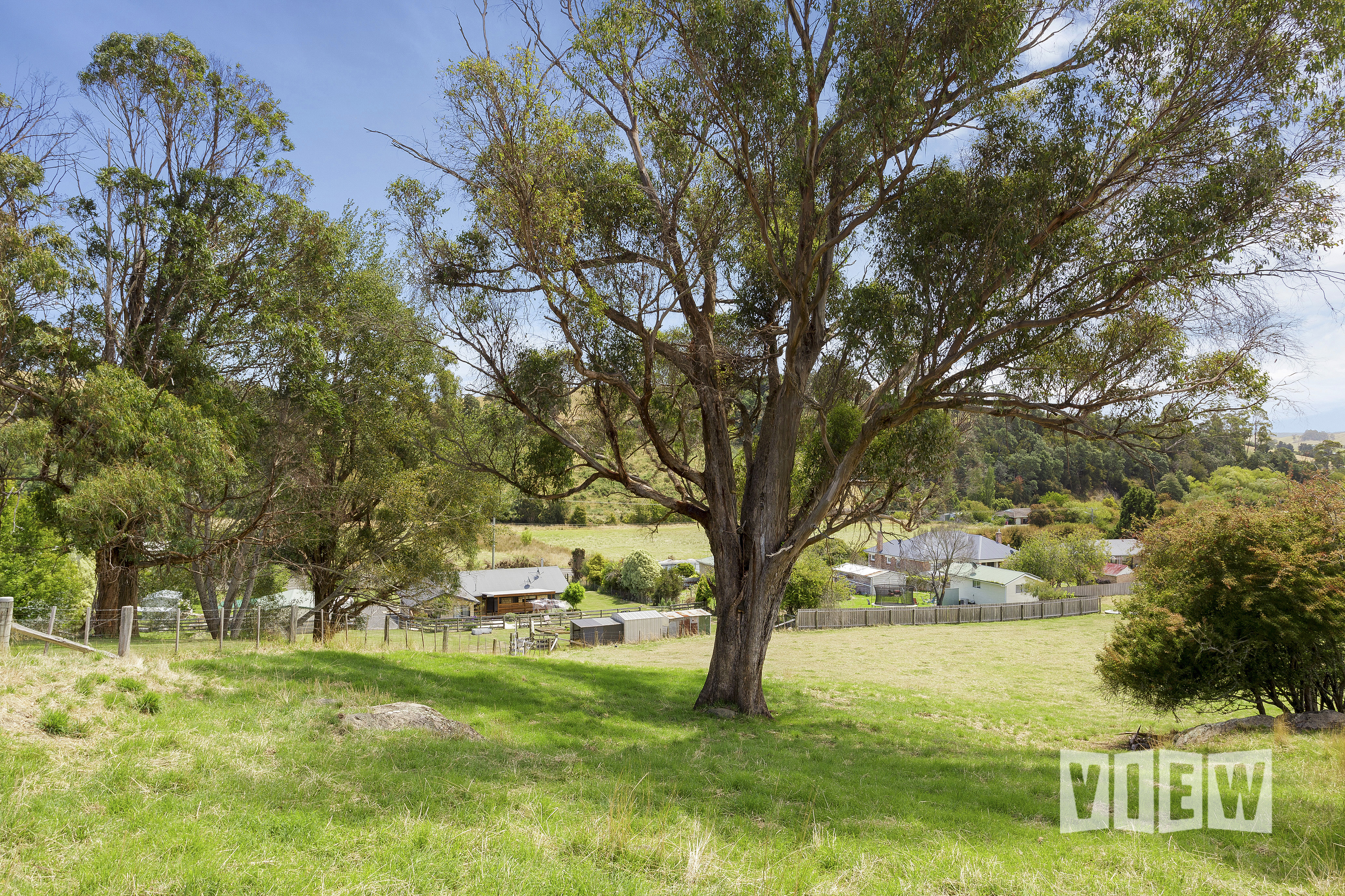property image 2163370