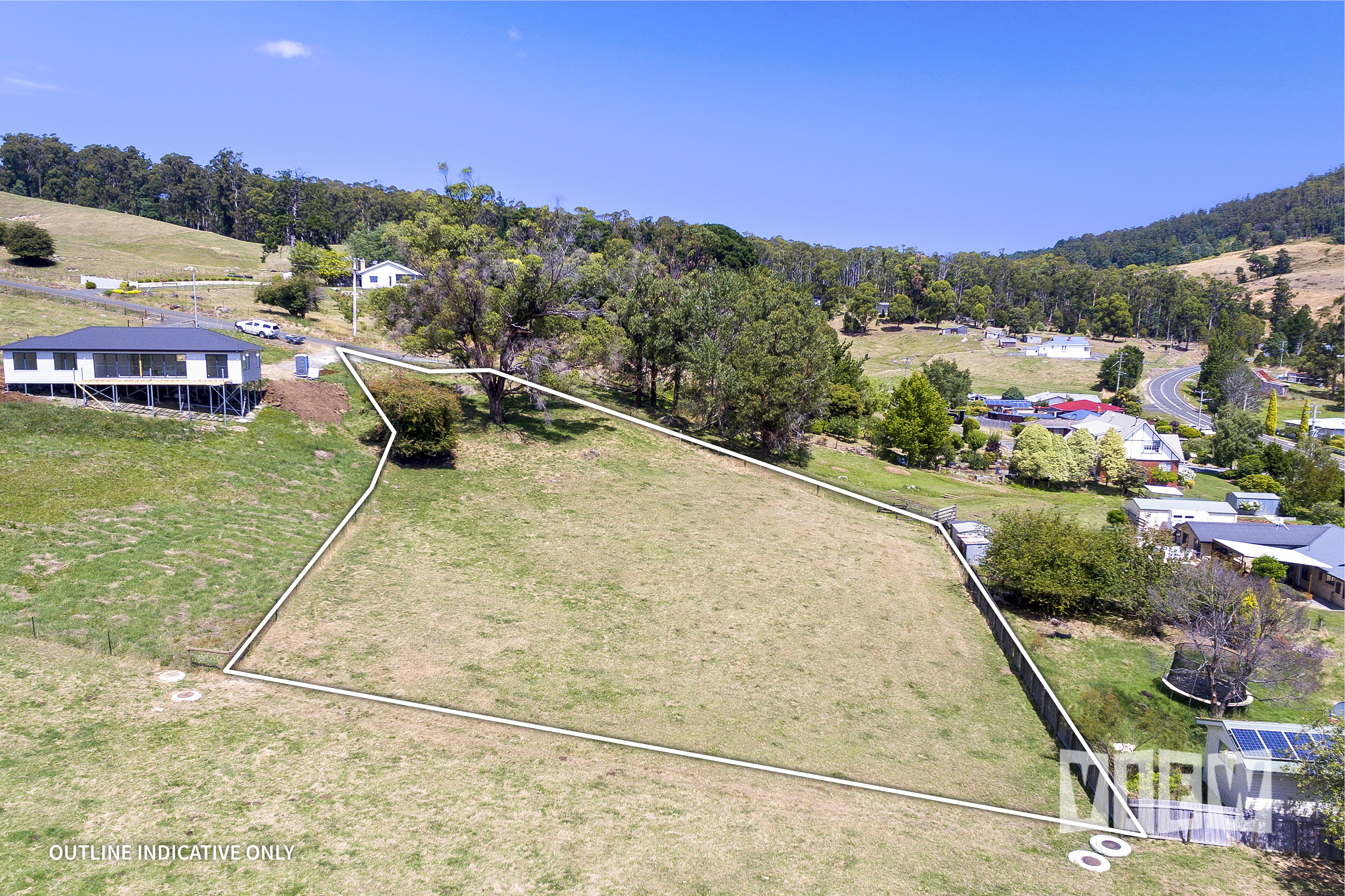 property image 2163378