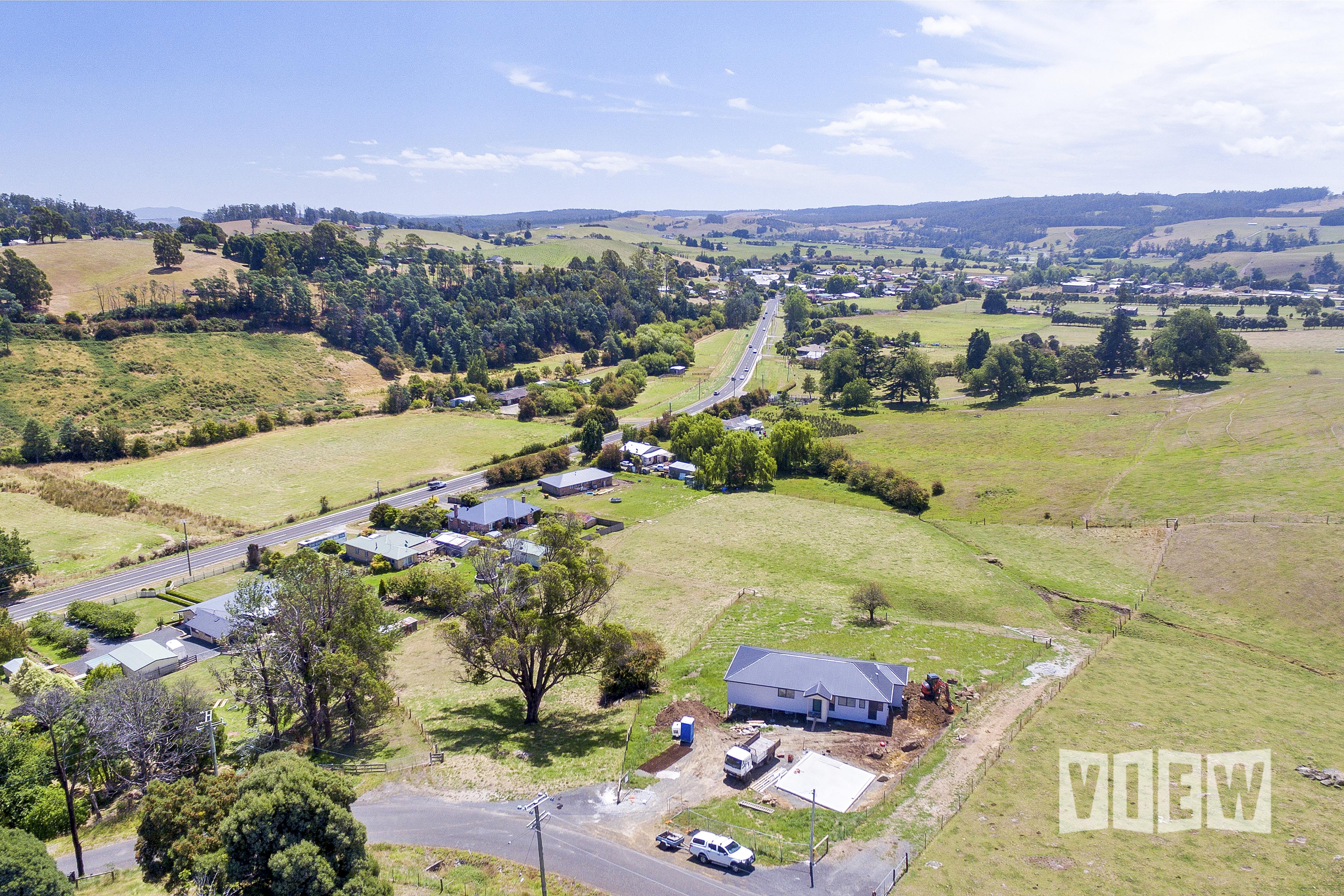 property image 2163380
