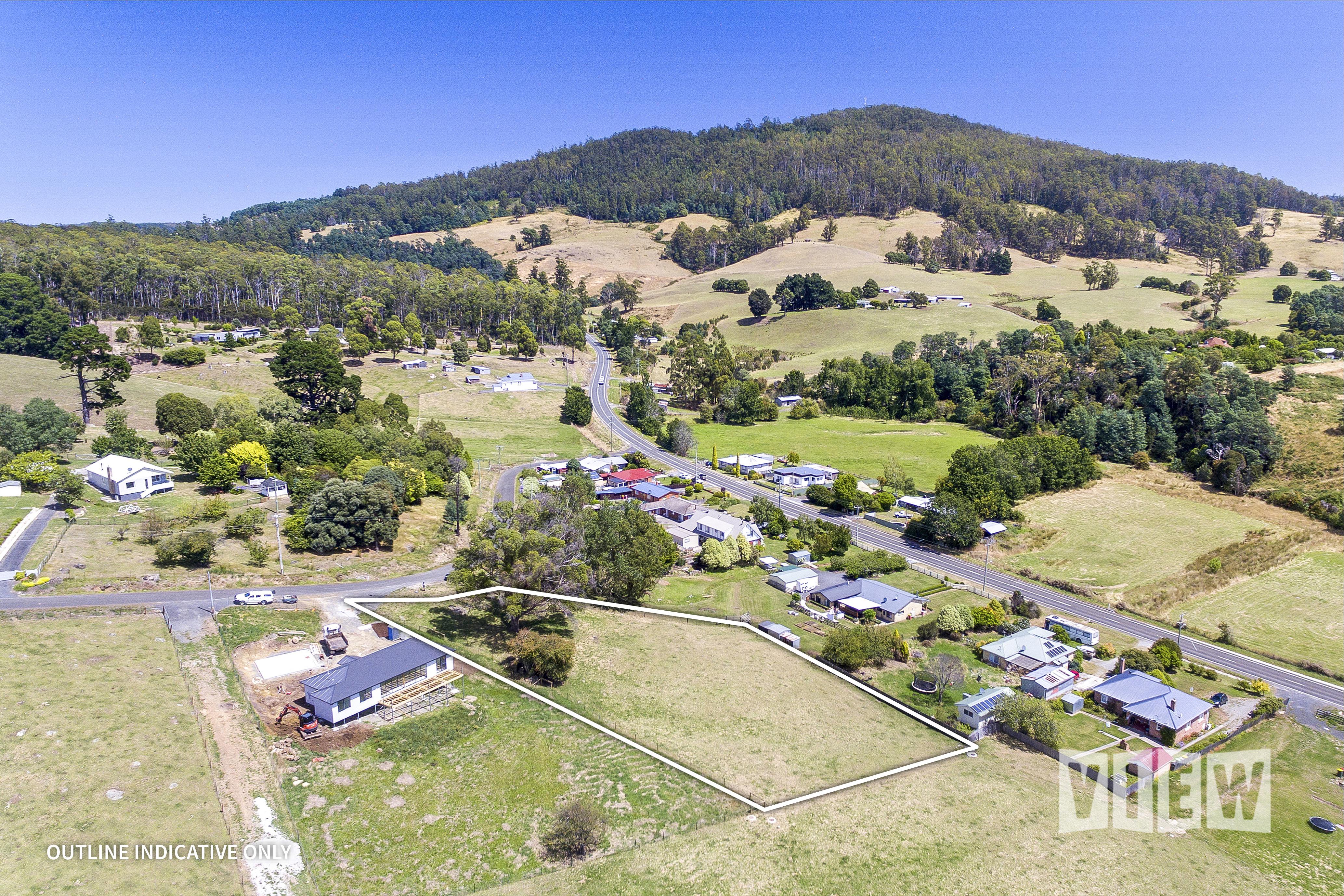 property image 2163377