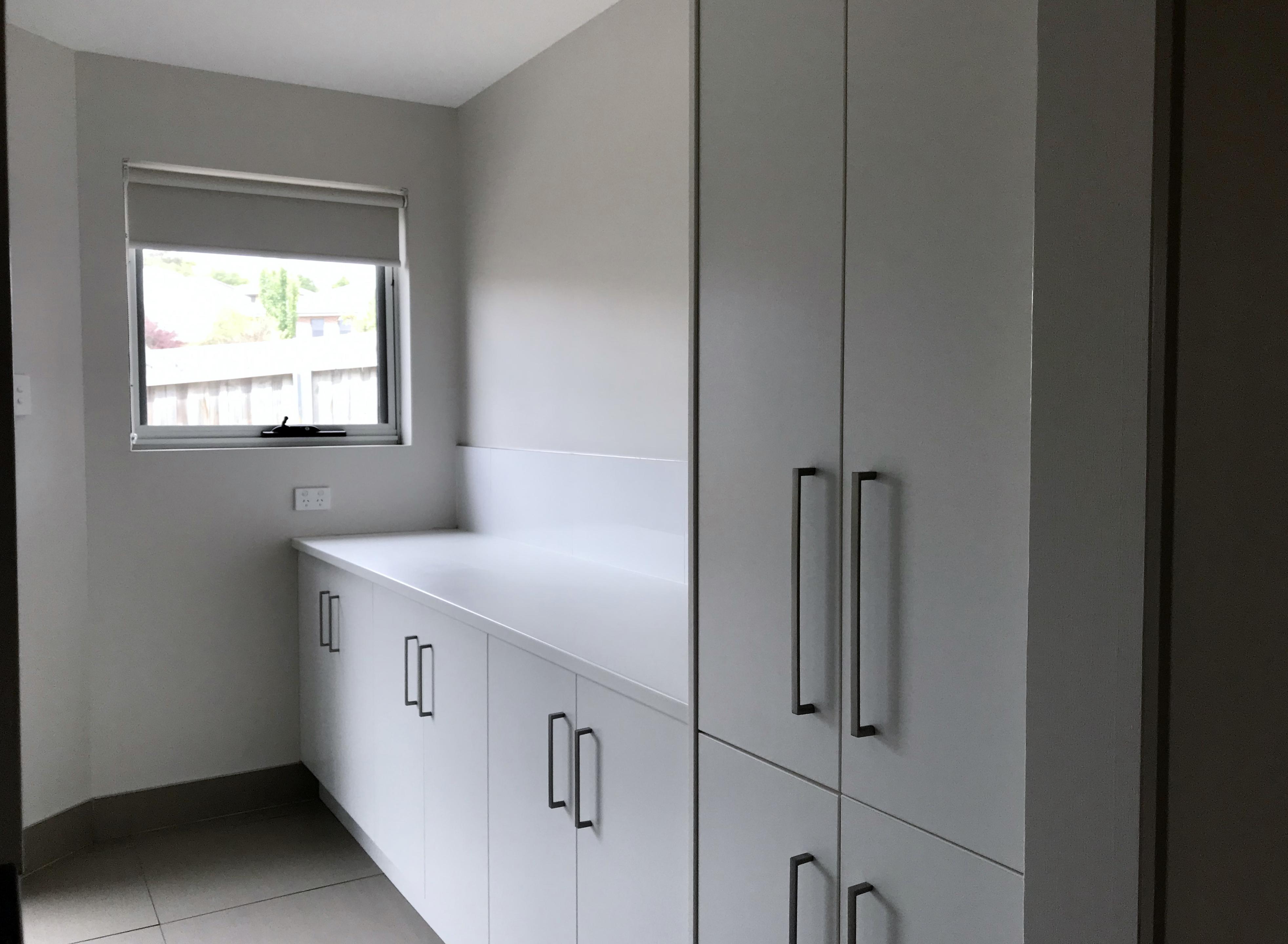 property image 2163650