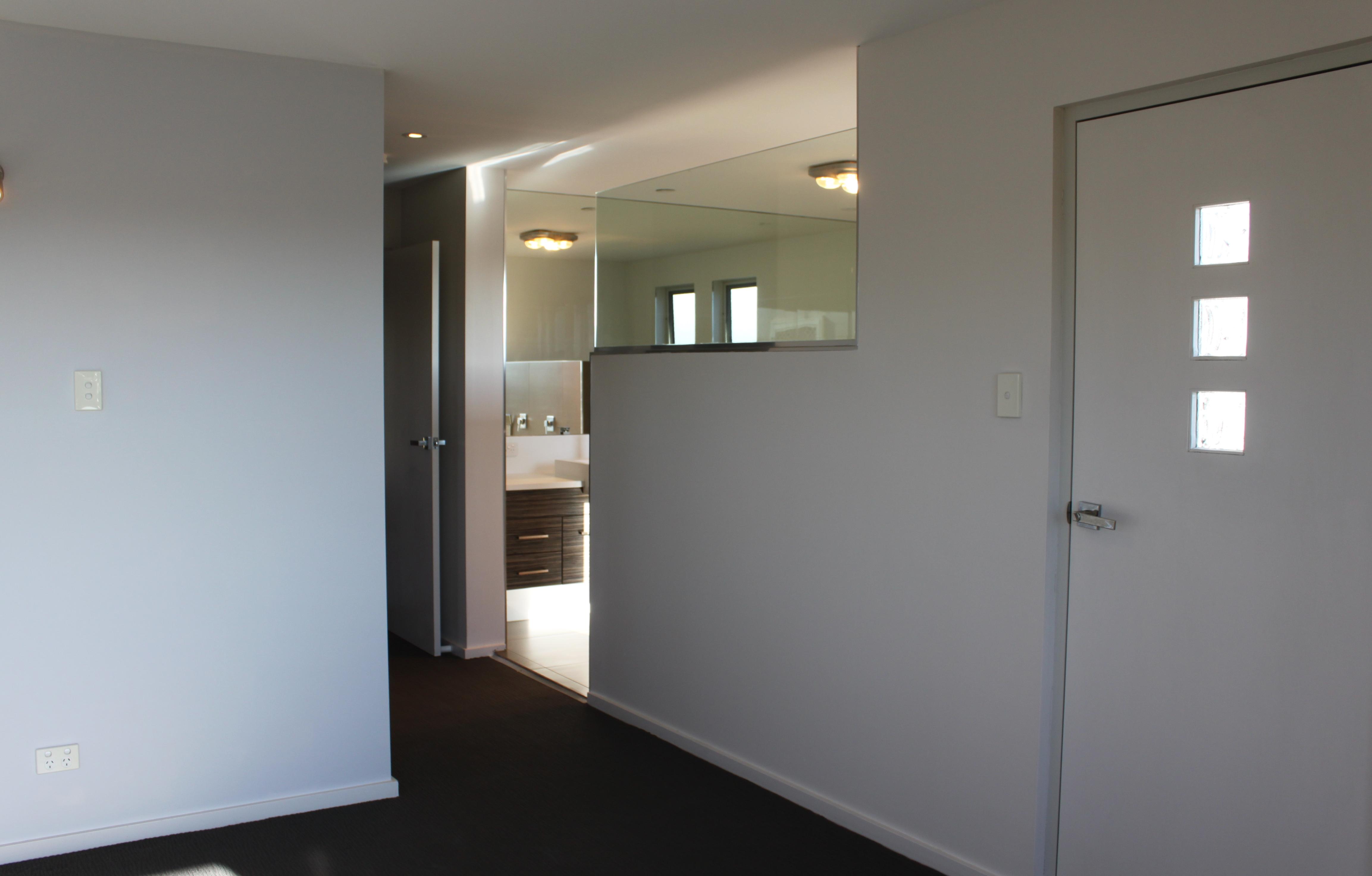 property image 2167405