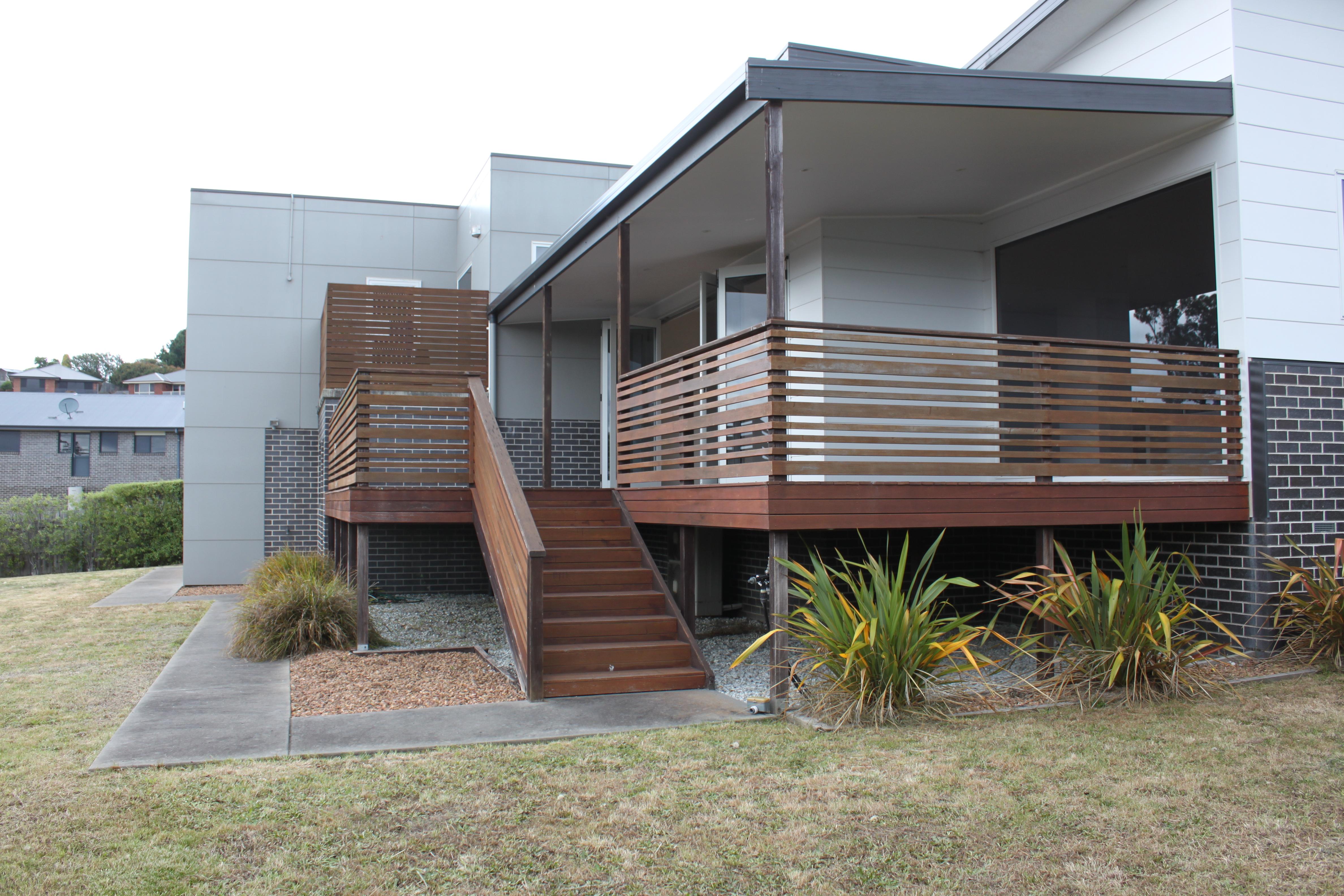 property image 2163636