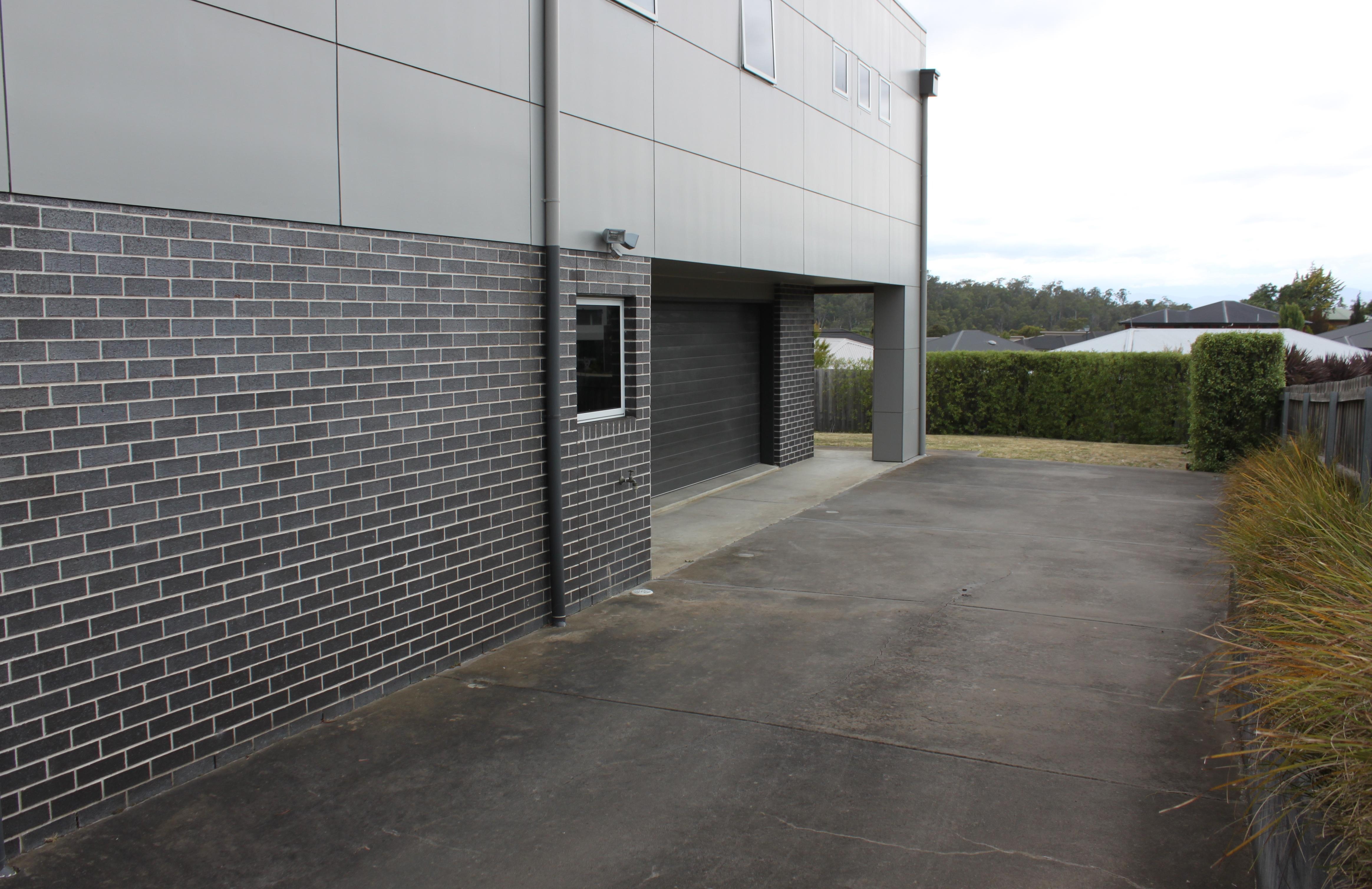 property image 2163653