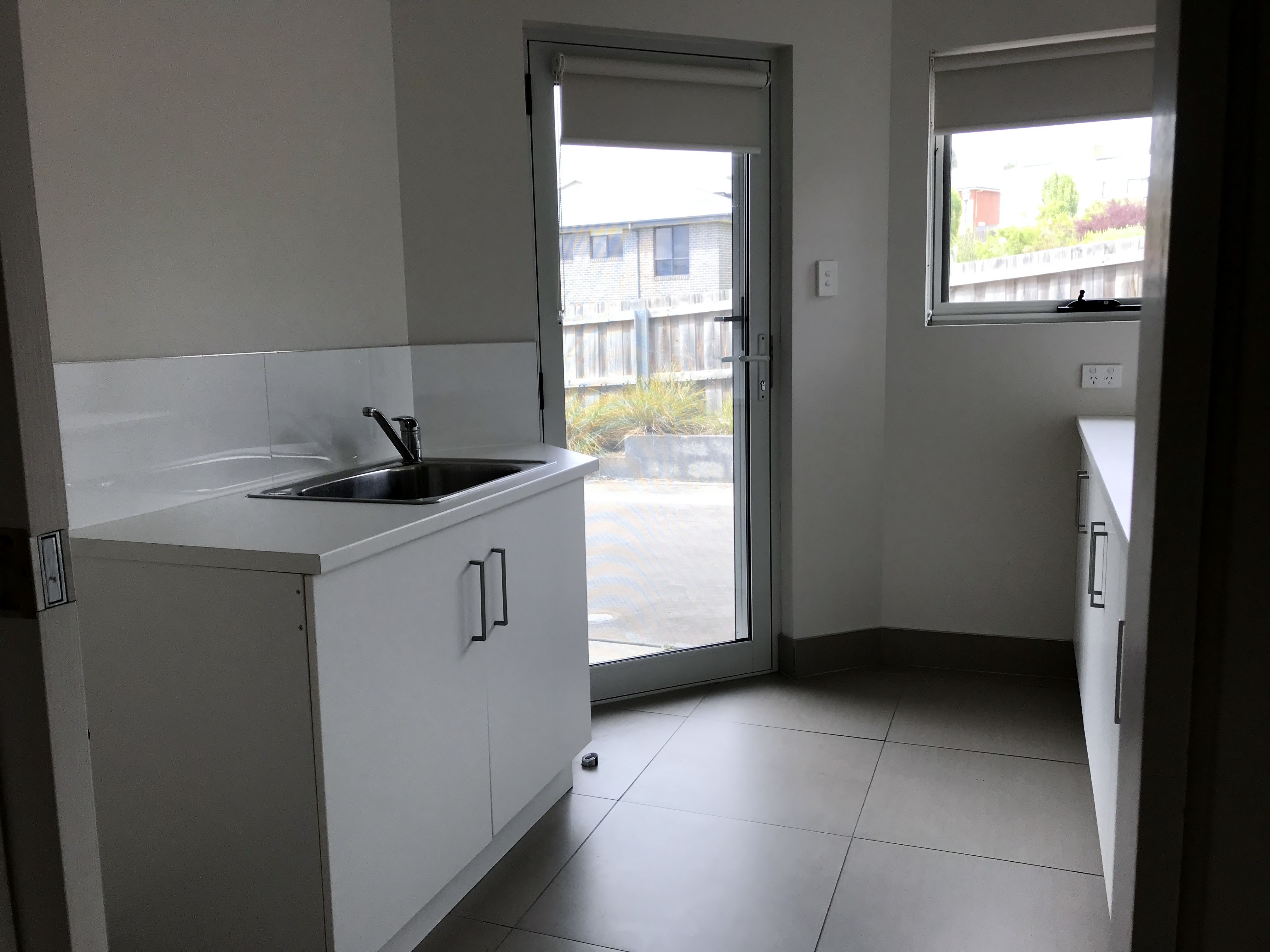 property image 2163651