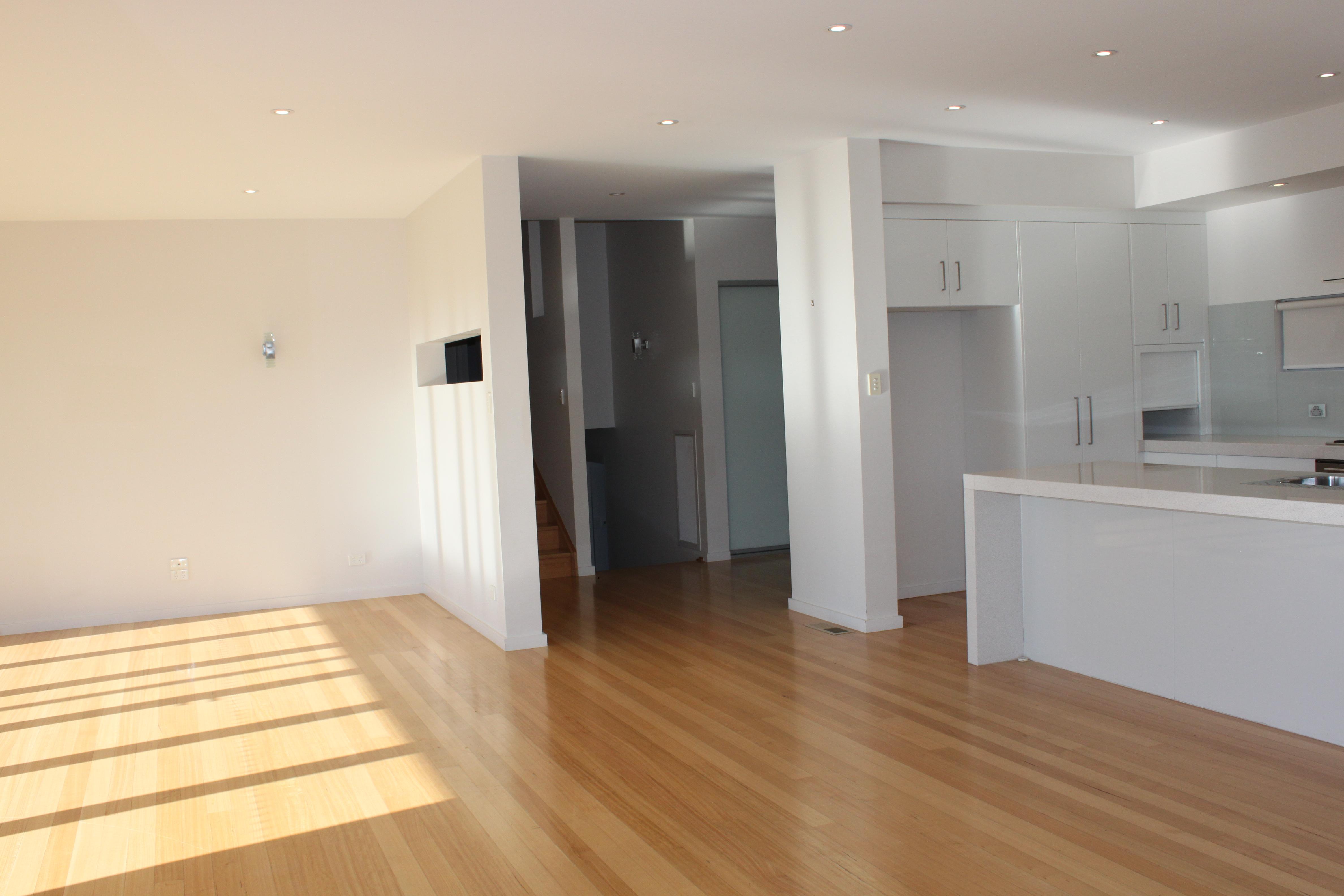 property image 2176039