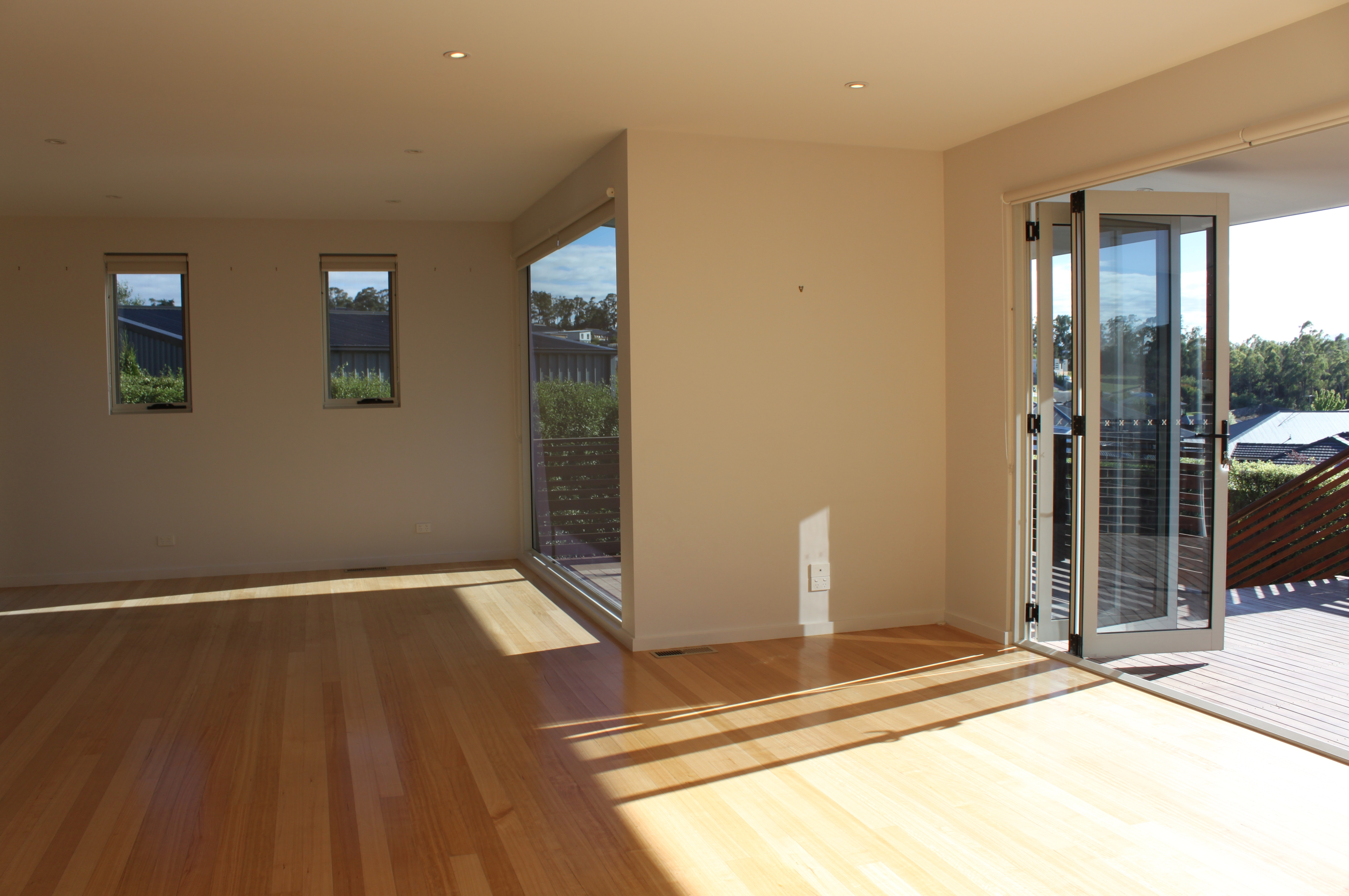 property image 2167486