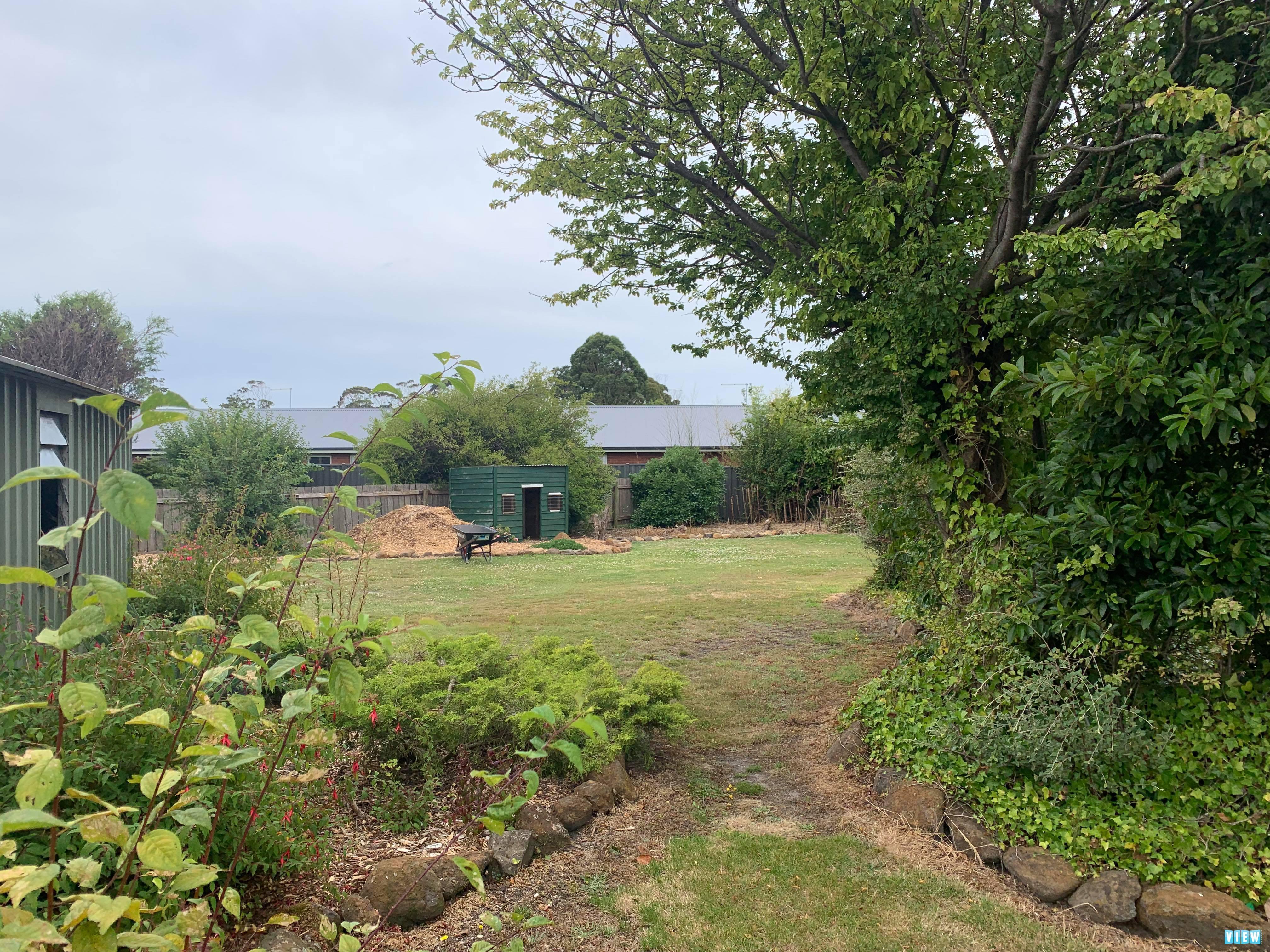 property image 2183094