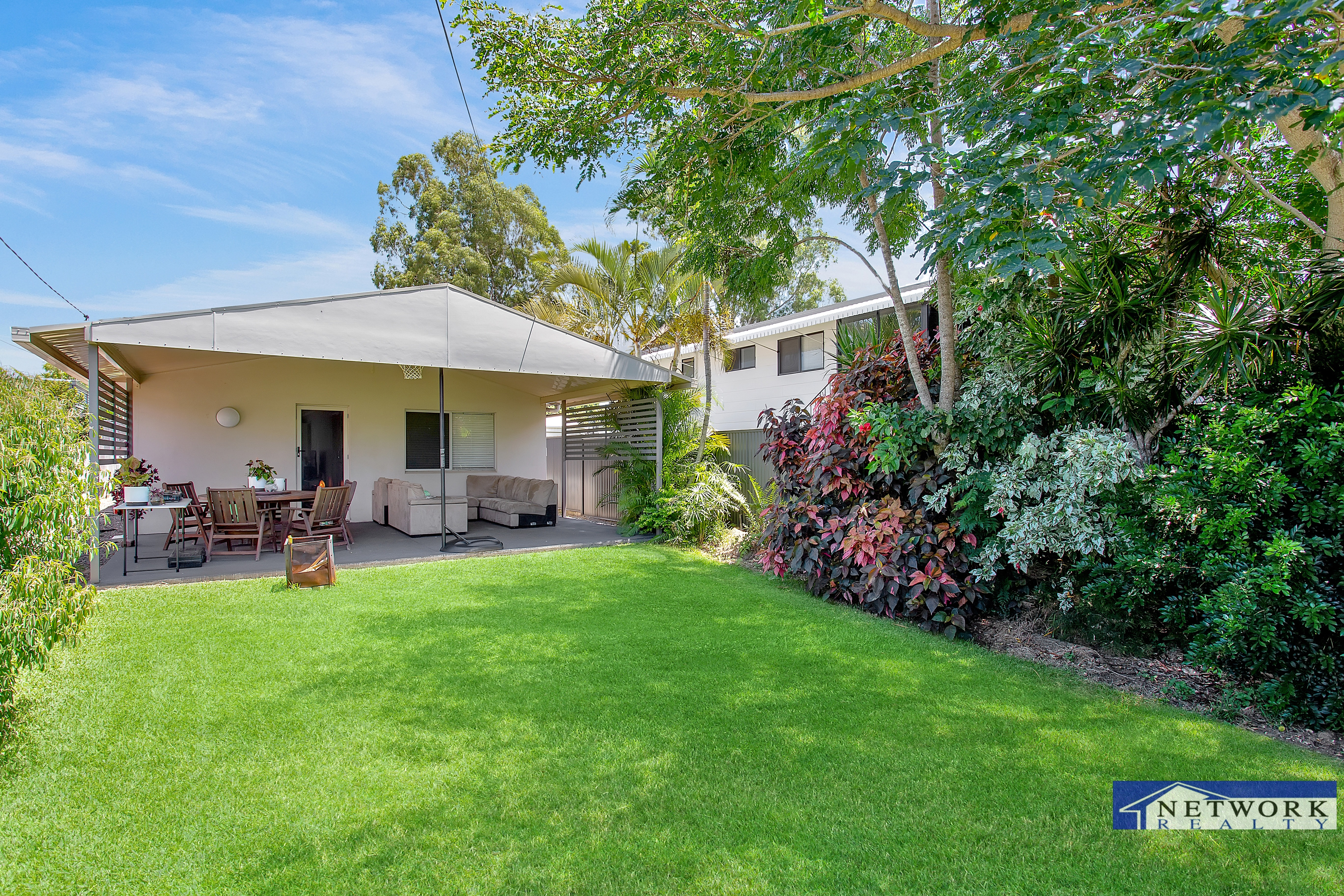 Ideal Starter Home or Investment – East of Bloomfield Street