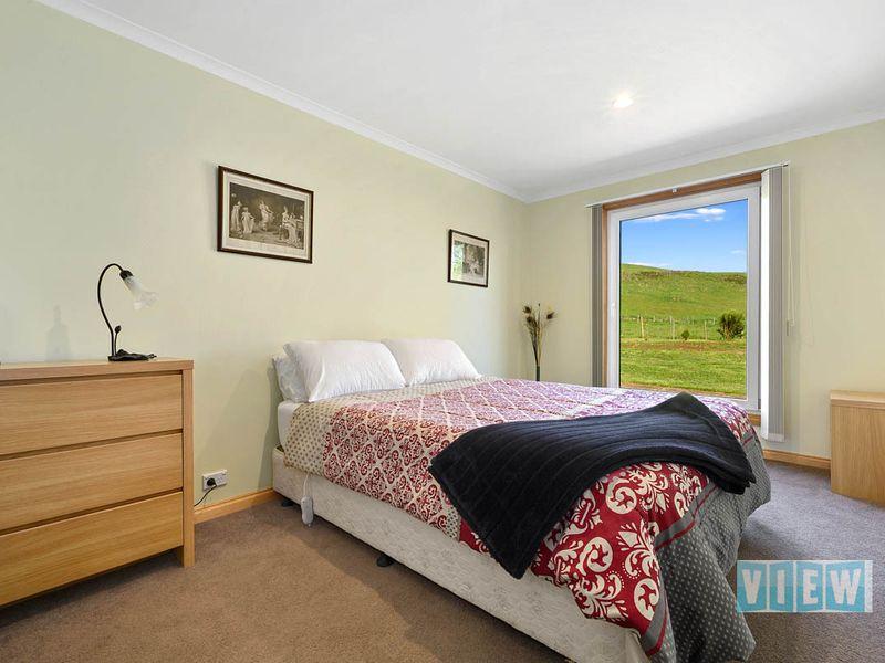 property image 2226593