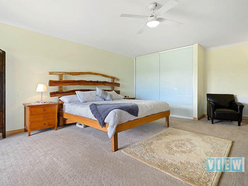 property image 2226602