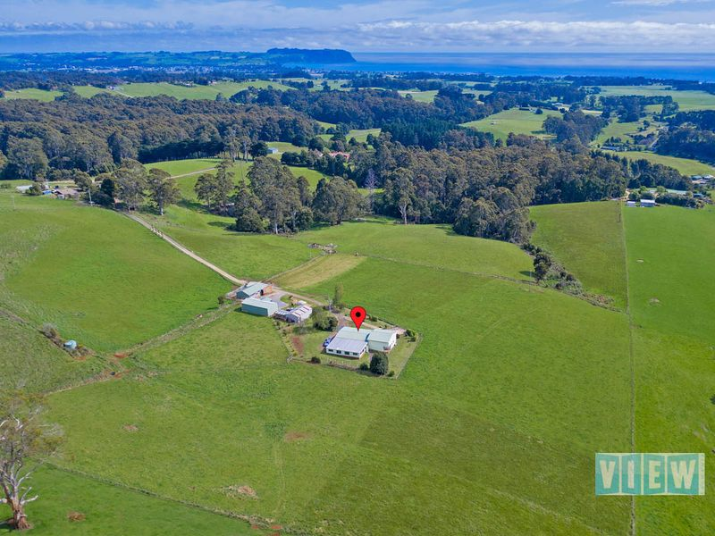 property image 2226586