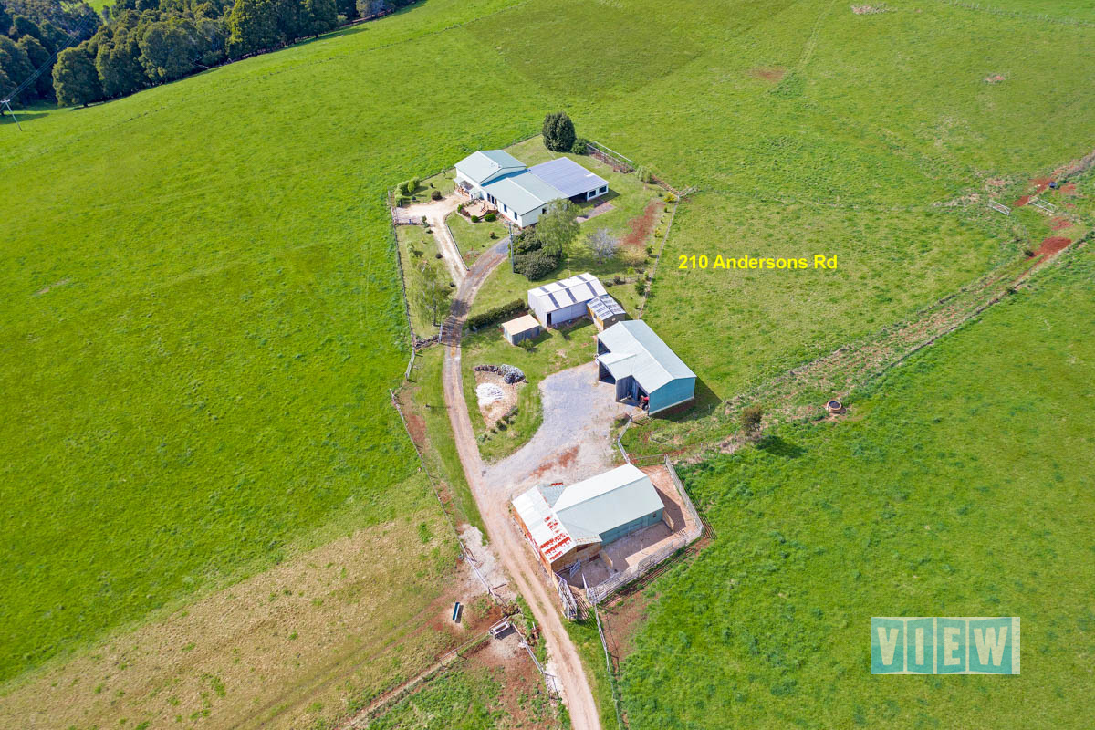 property image 2168908