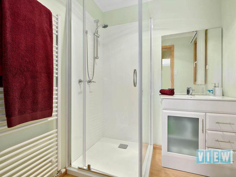 property image 2226596