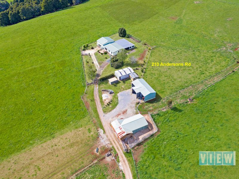 property image 2226611