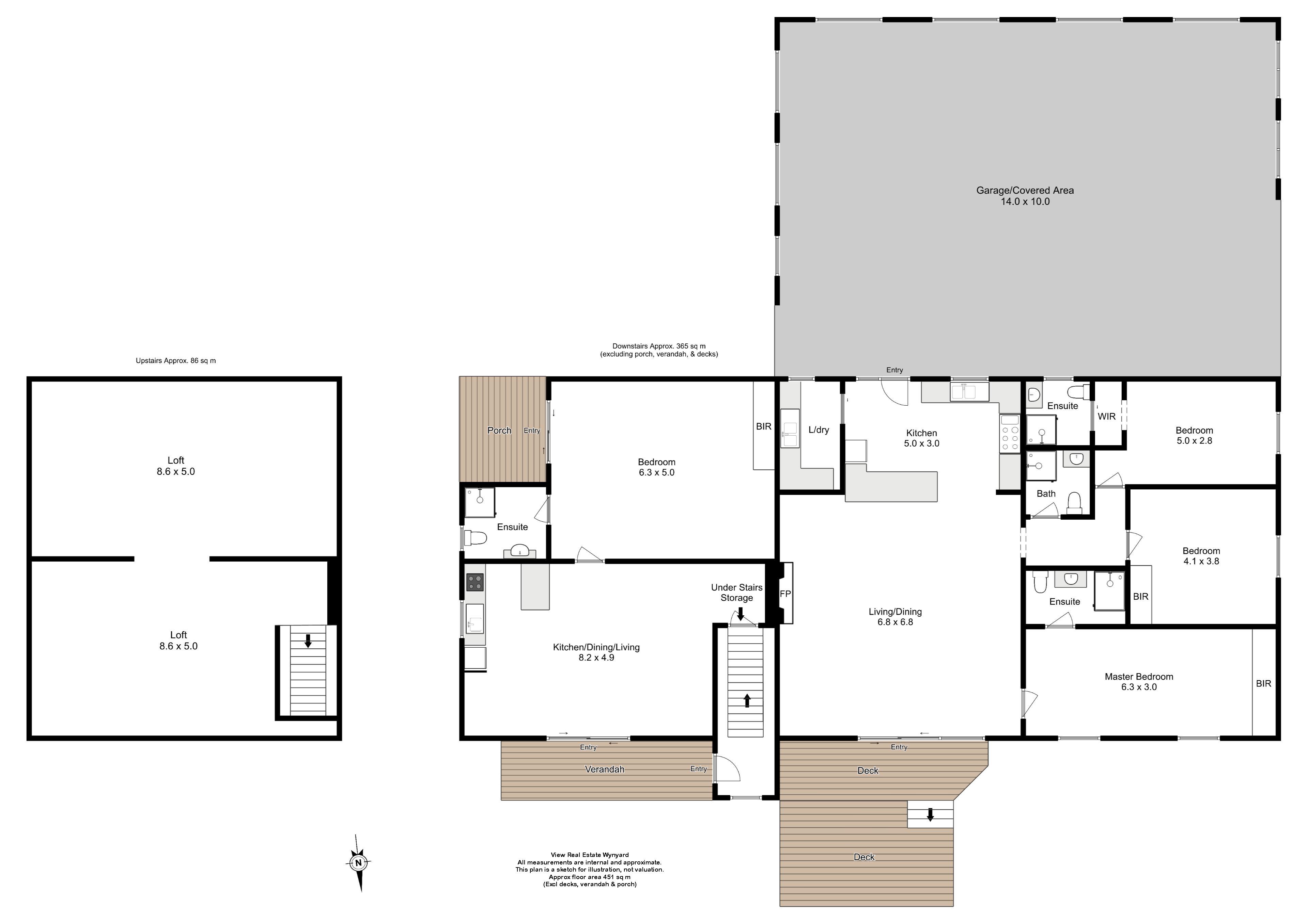 property image 2168911