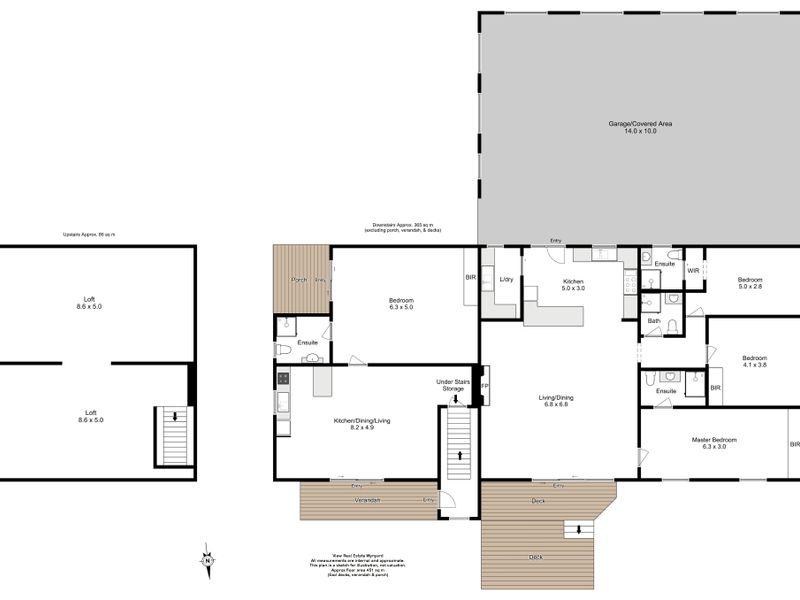 property image 2226614