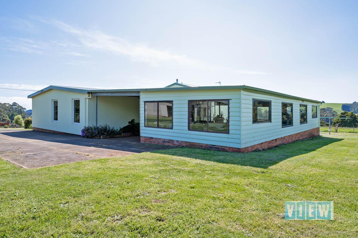 property image 2168901
