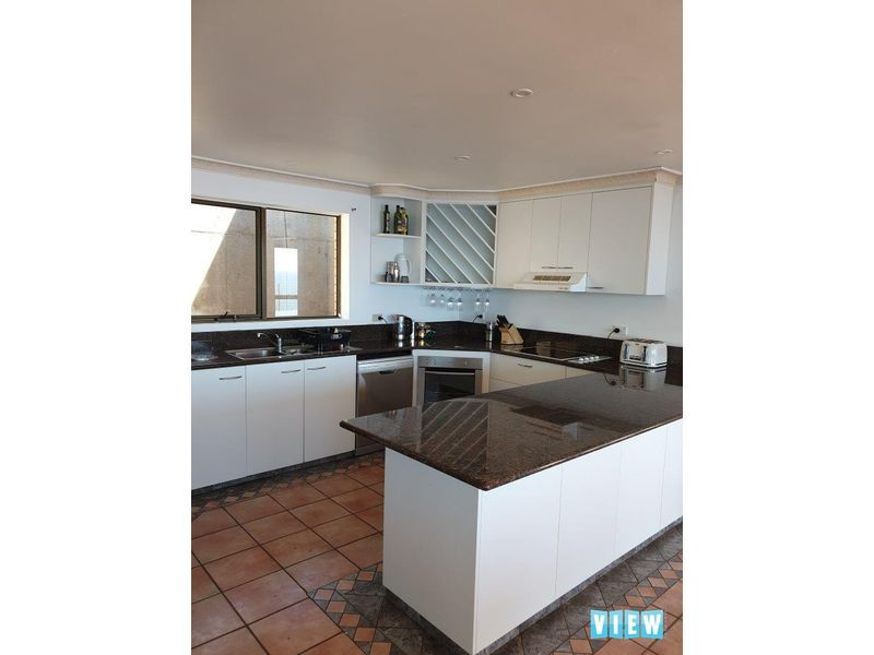 property image 2222912