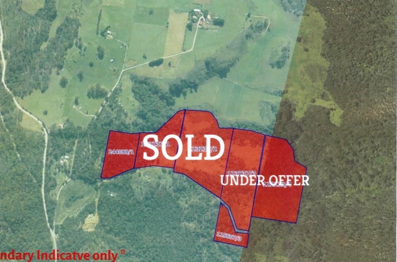 property image 2180396