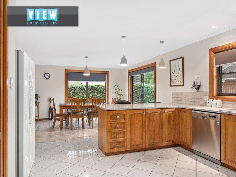 property image 147895