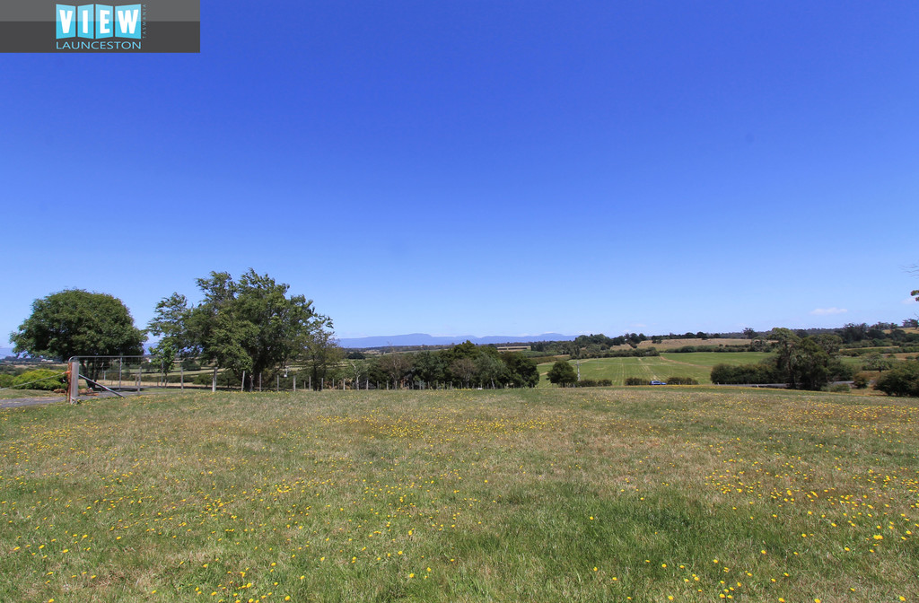 property image 147907