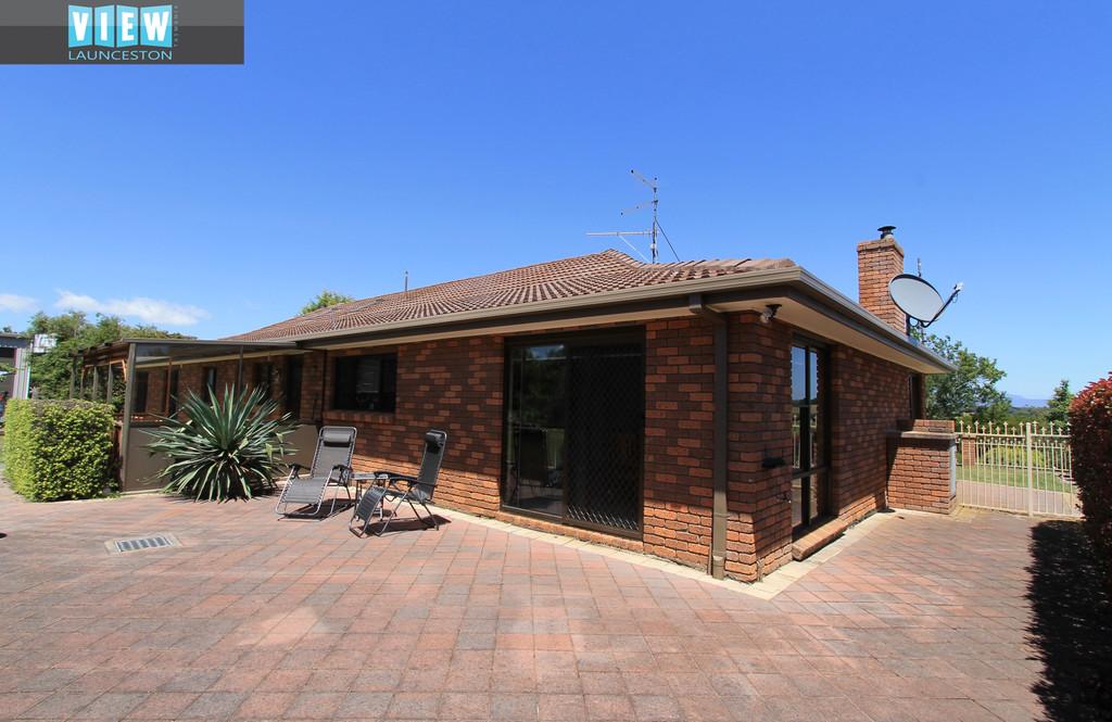 property image 147903