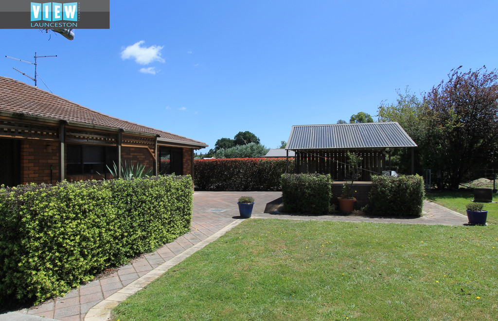 property image 147905