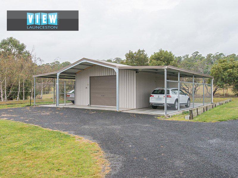 property image 147902
