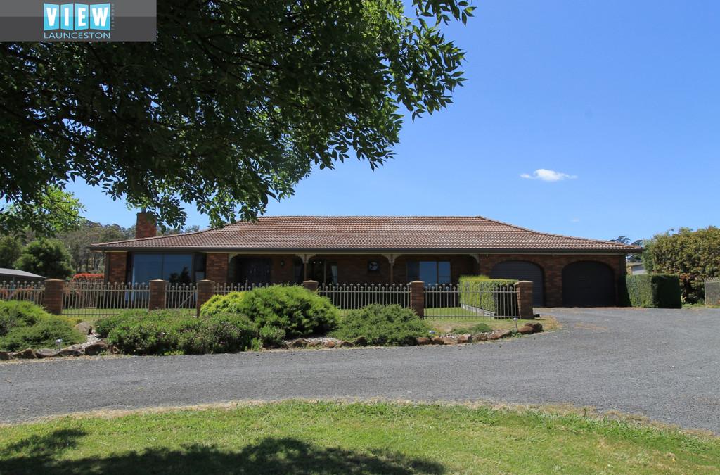 property image 147909