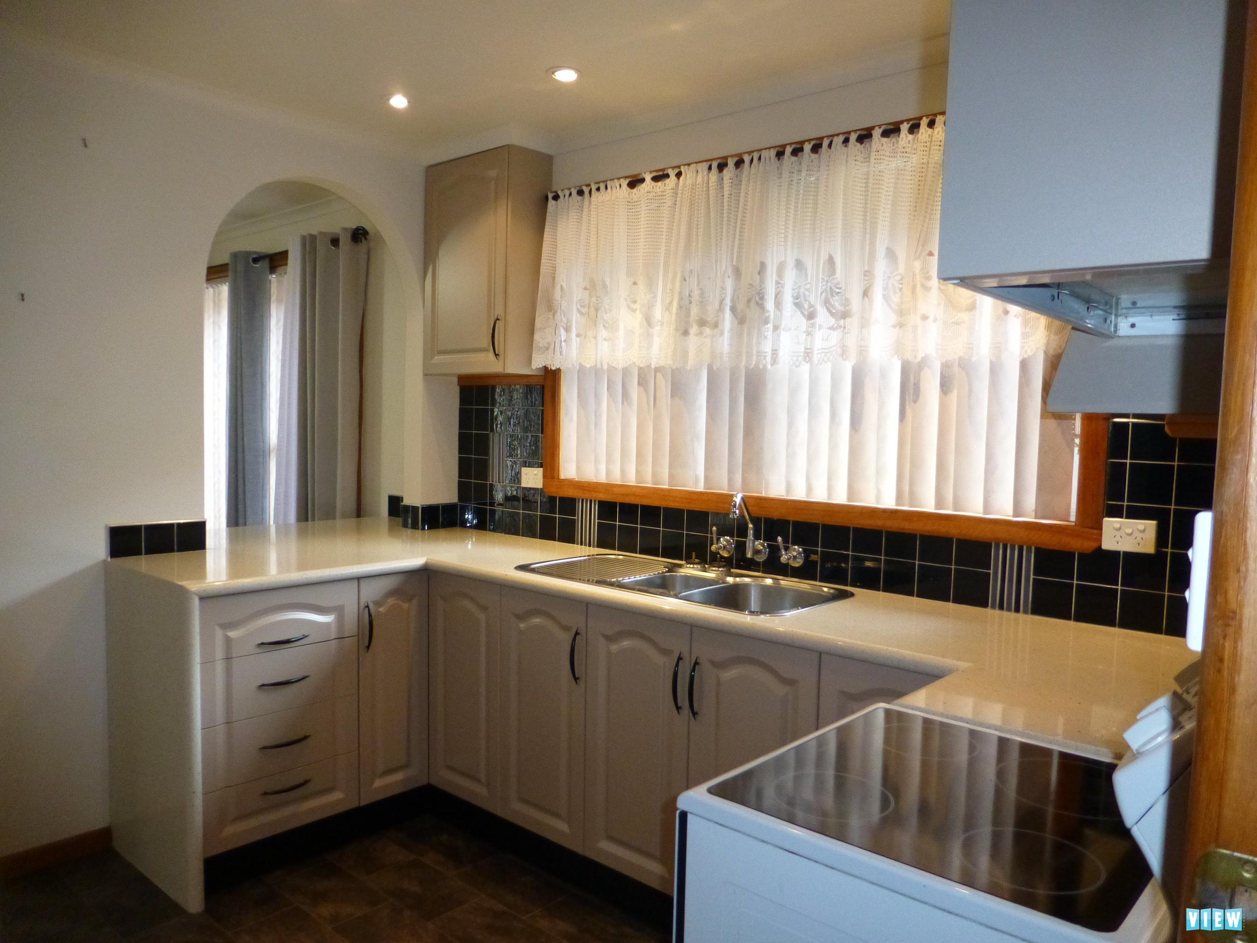 property image 2183080