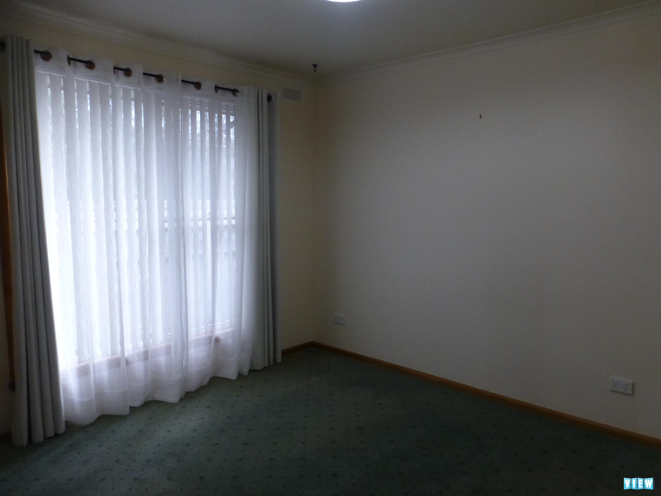 property image 2183084