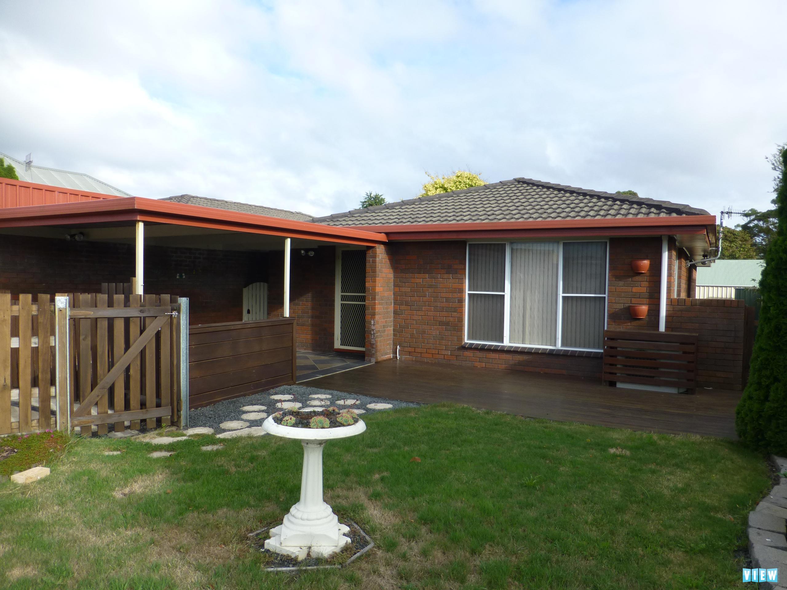 property image 2183079