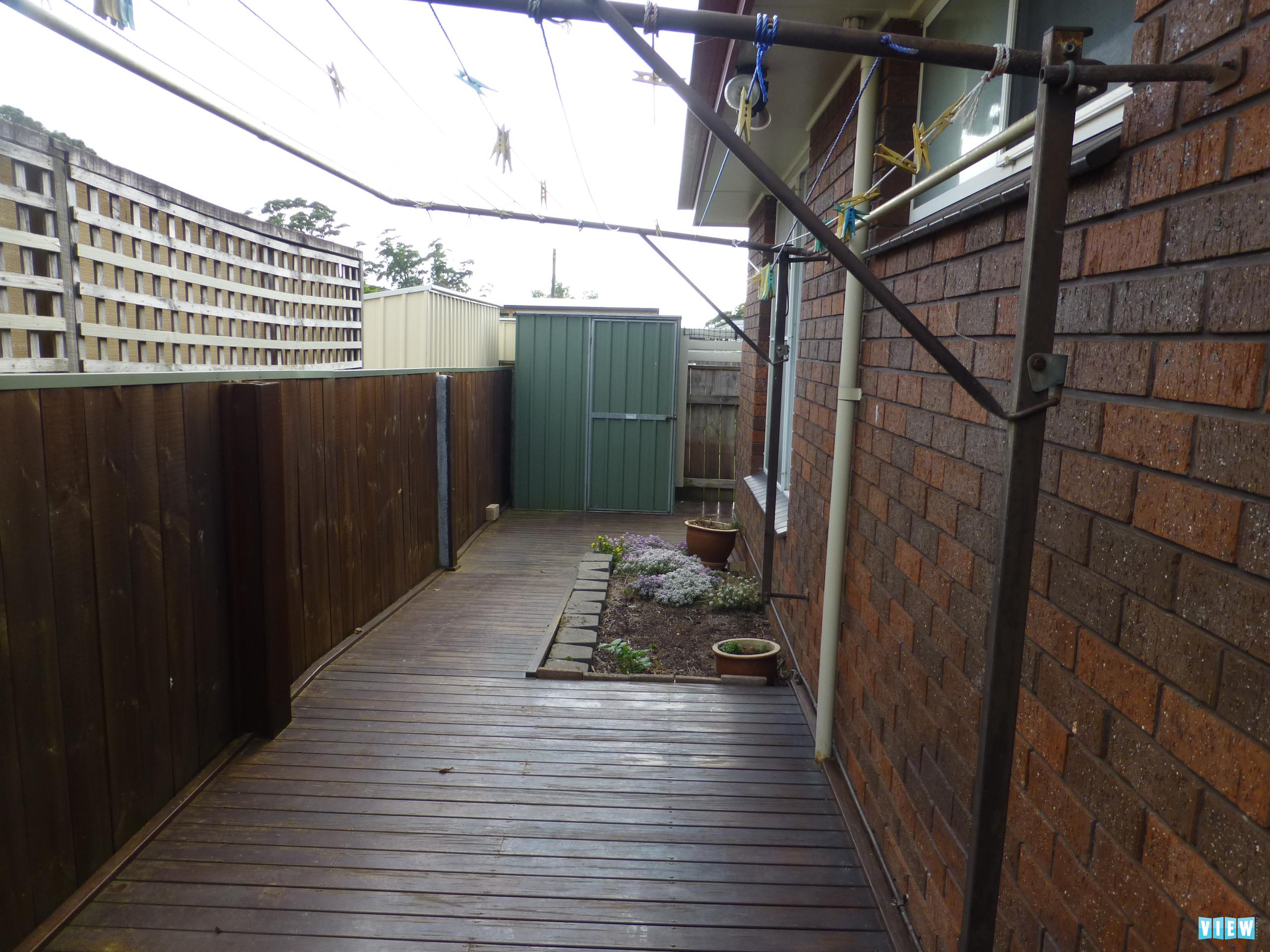 property image 2183087
