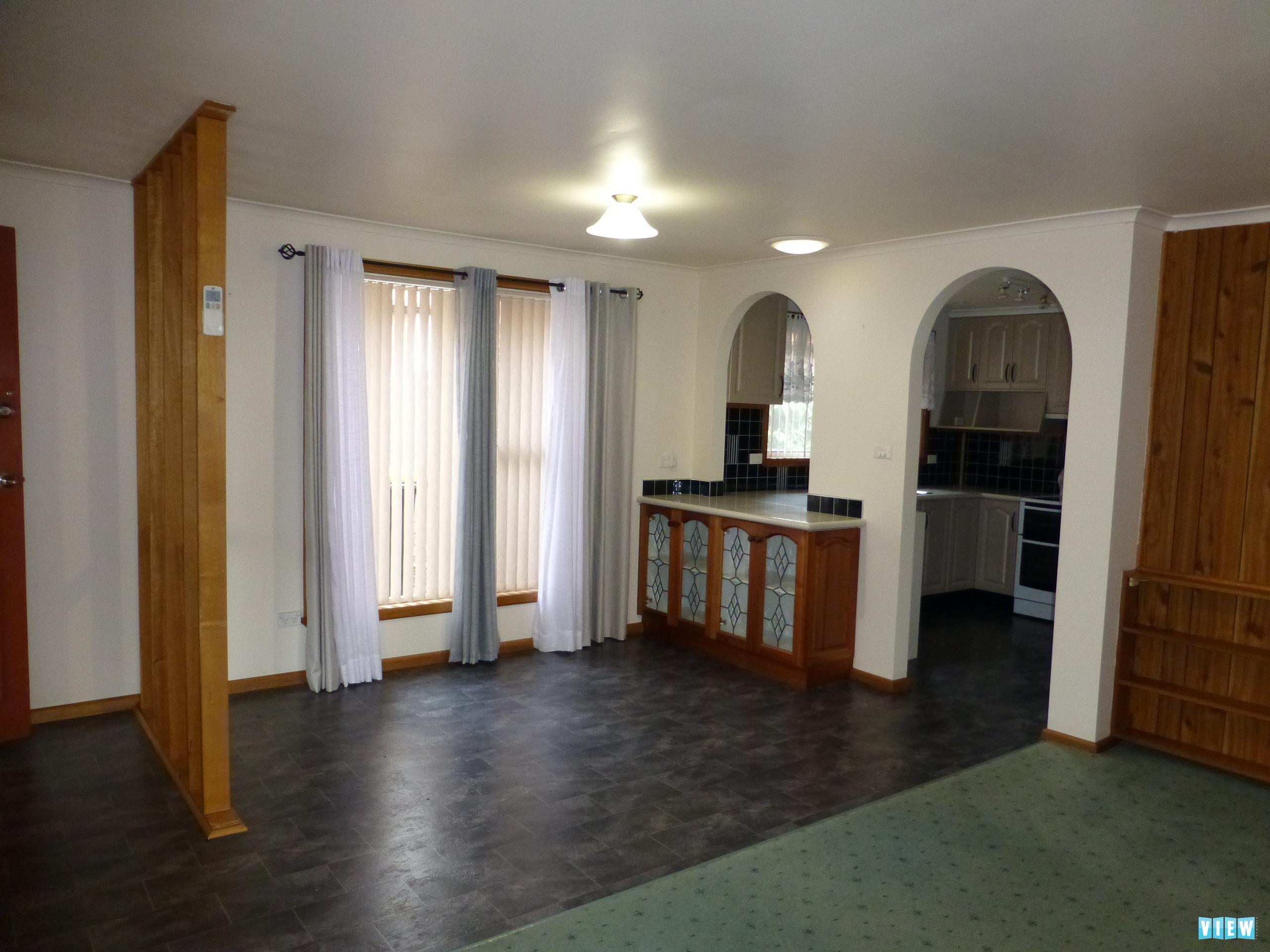 property image 2183085