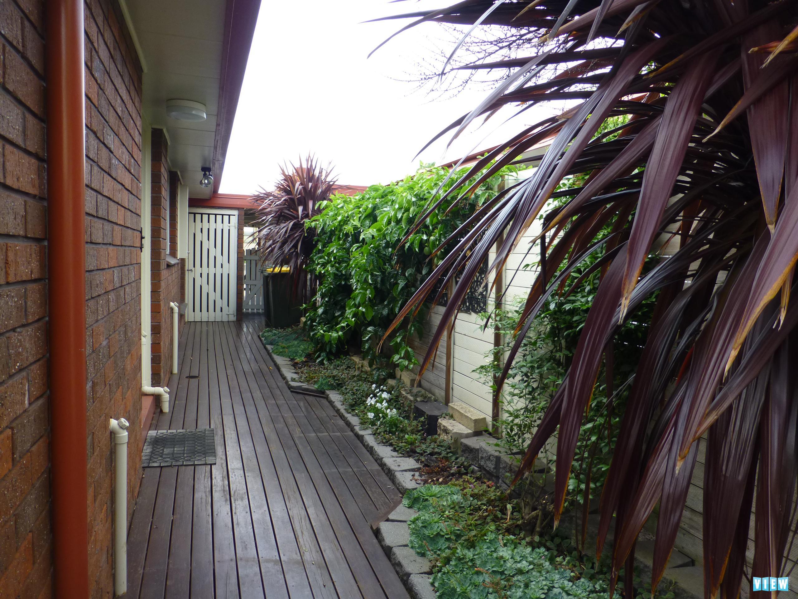 property image 2183088