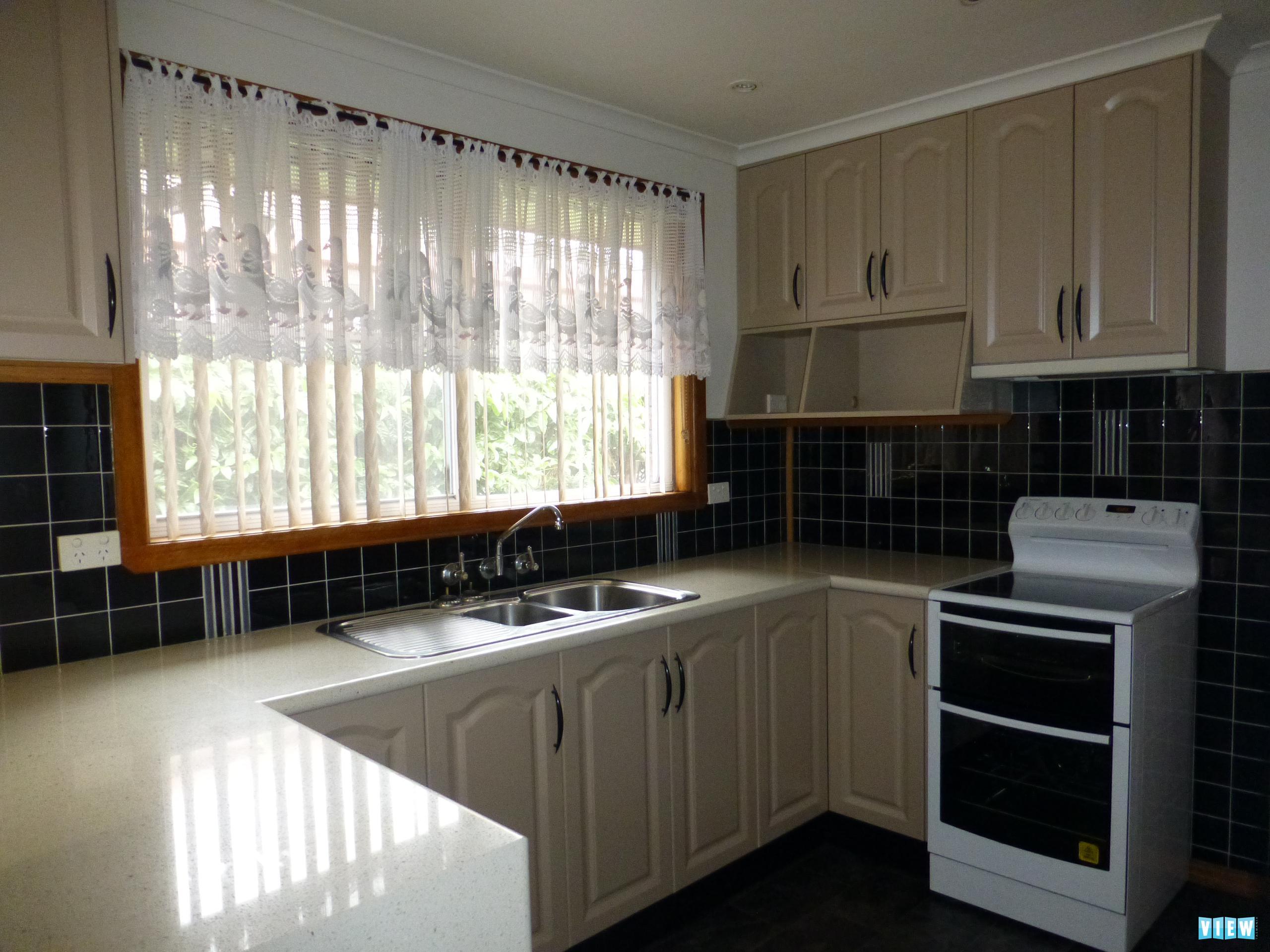 property image 2183083