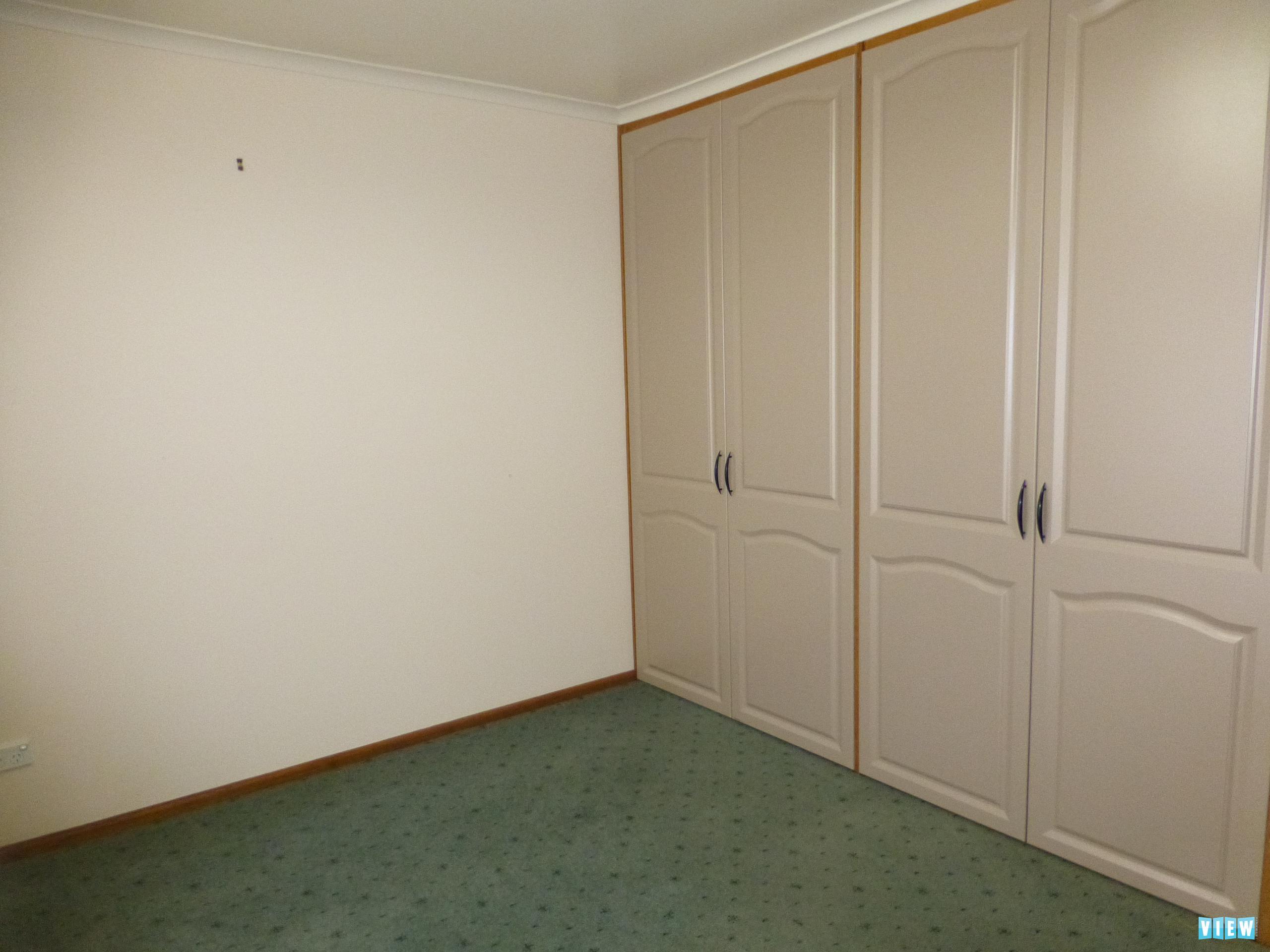 property image 2183082