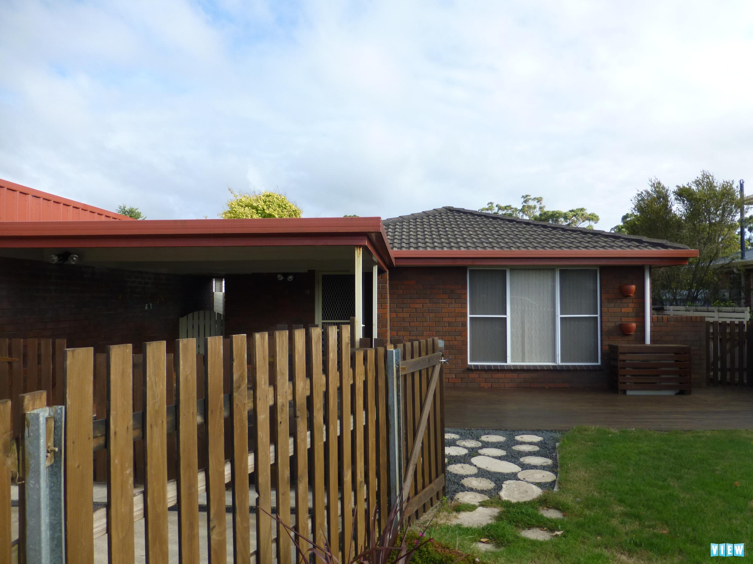 property image 2183086
