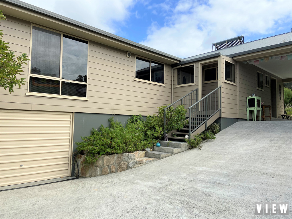 property image 2179531