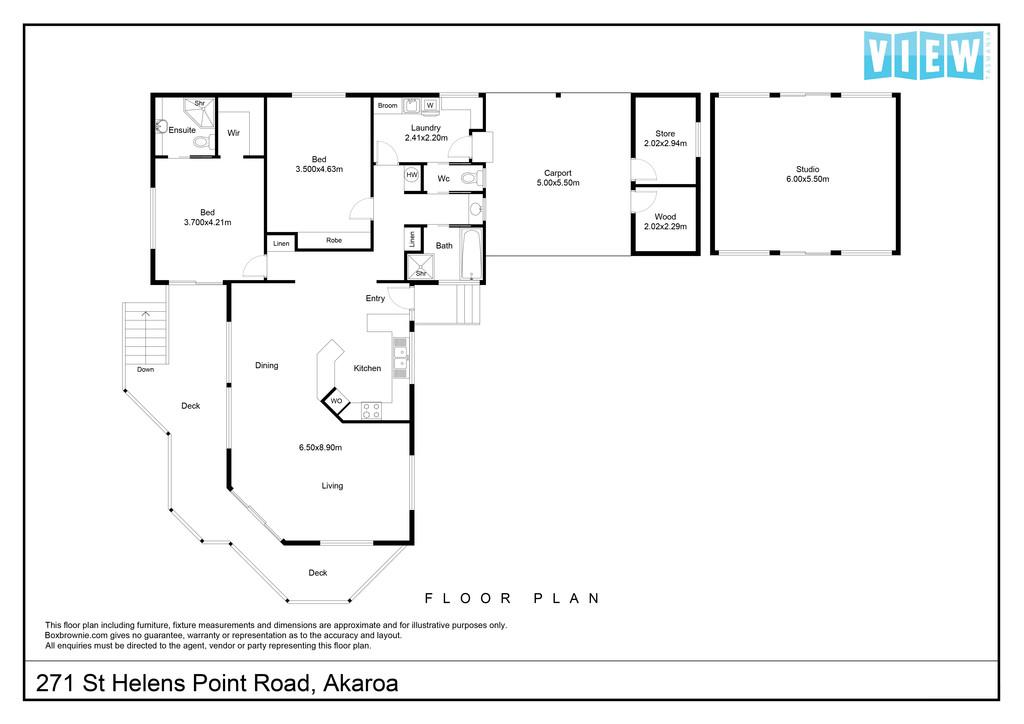 property image 2179971