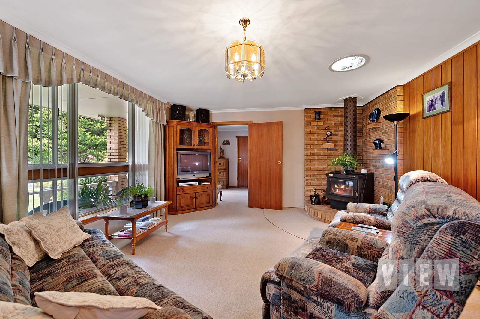 property image 2179875