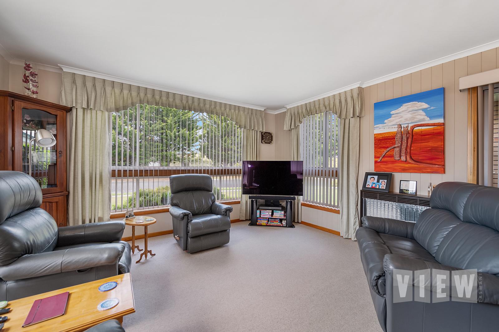 property image 2179877