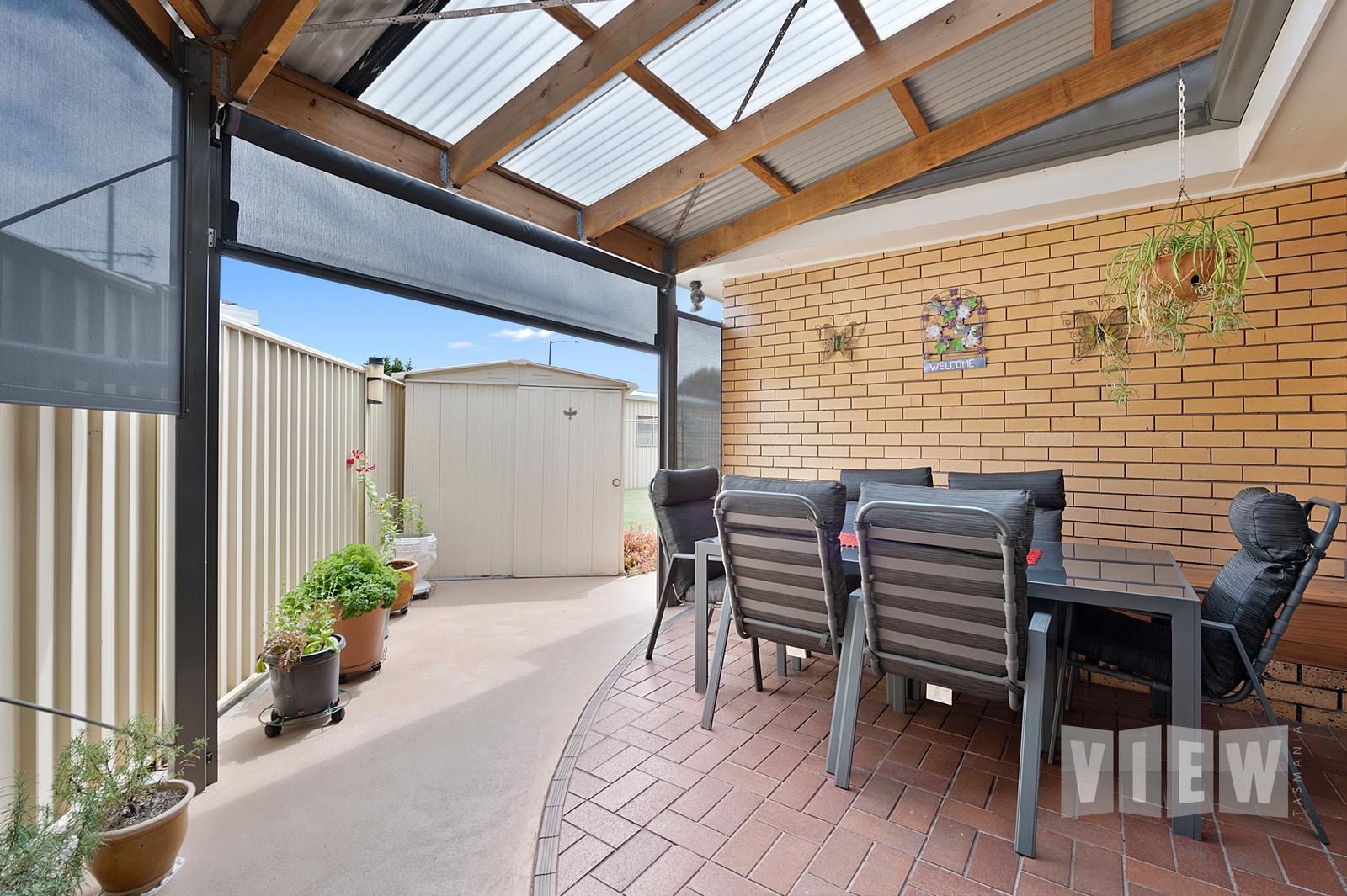 property image 2179882