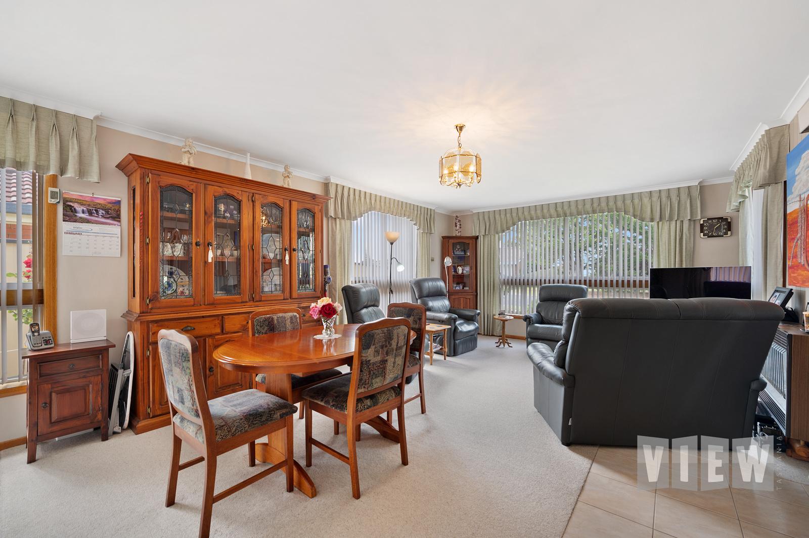 property image 2179876